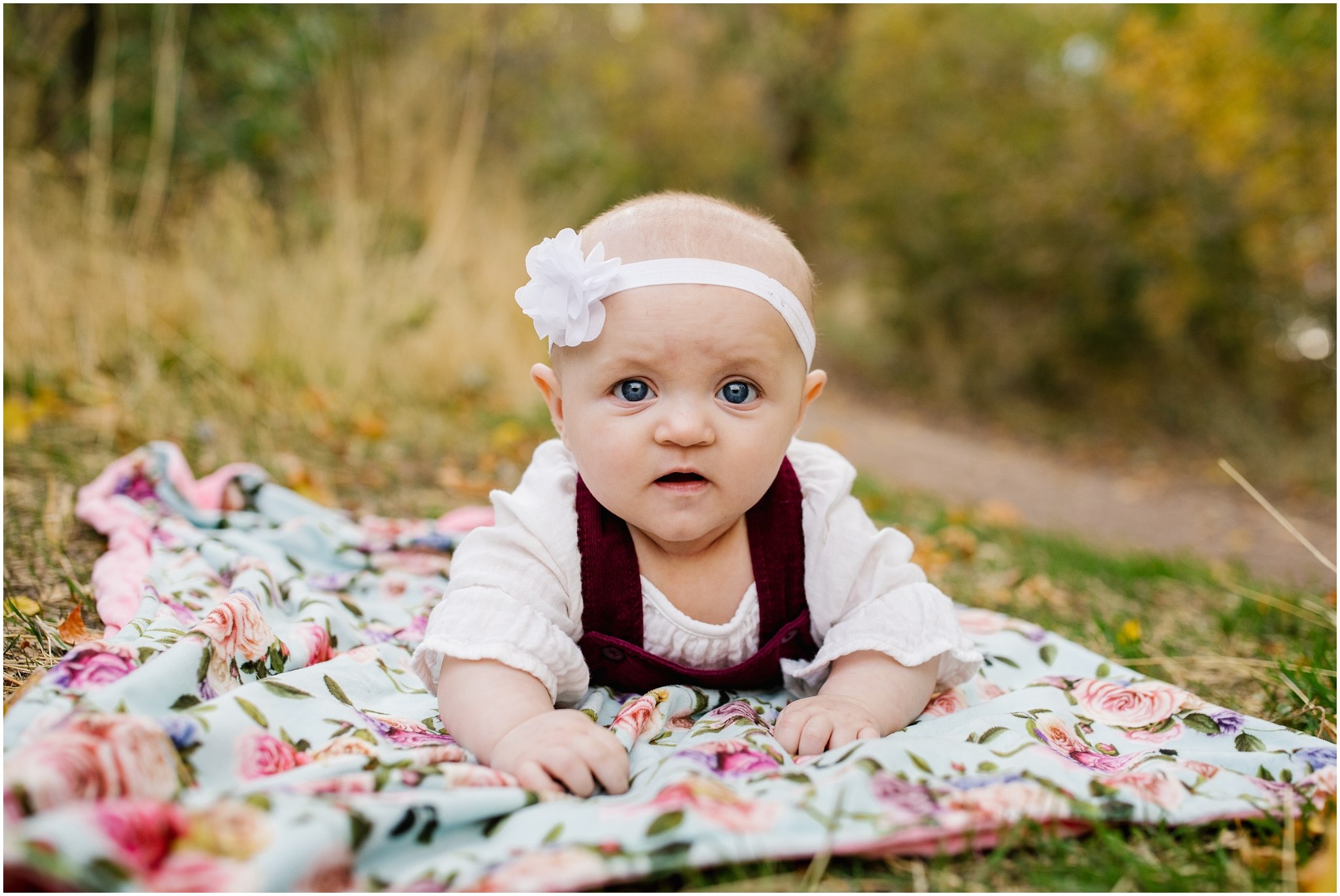 Matthews-62_Lizzie-B-Imagery-Utah-Family-Photographer-Central-Utah-Photographer-Utah-County-Nephi-Utah.jpg