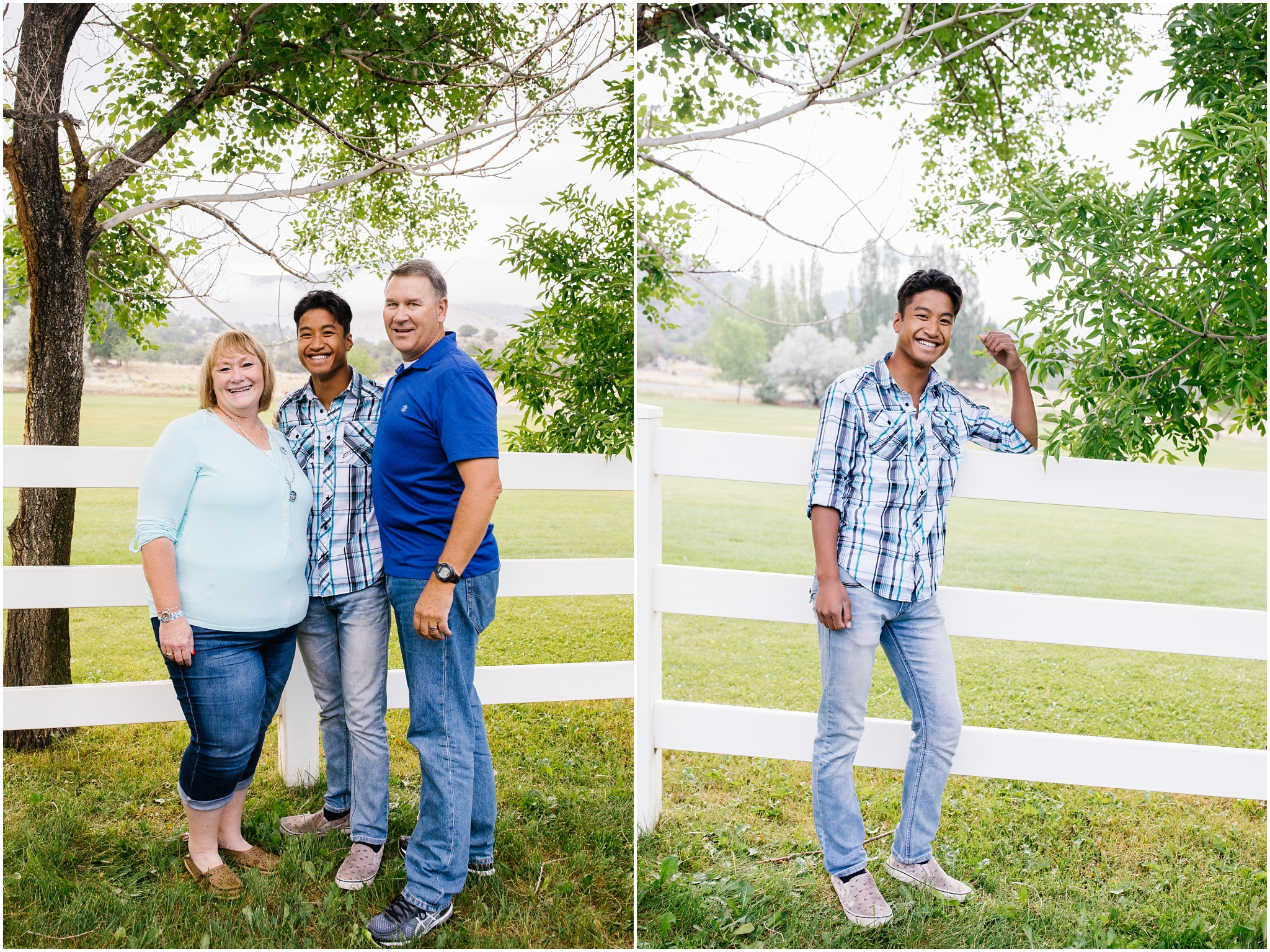 Brinkerhoff-20_Lizzie-B-Imagery-Utah-Family-Photographer-Central-Utah-Photographer-Utah-County-Extended-Family-Session.jpg