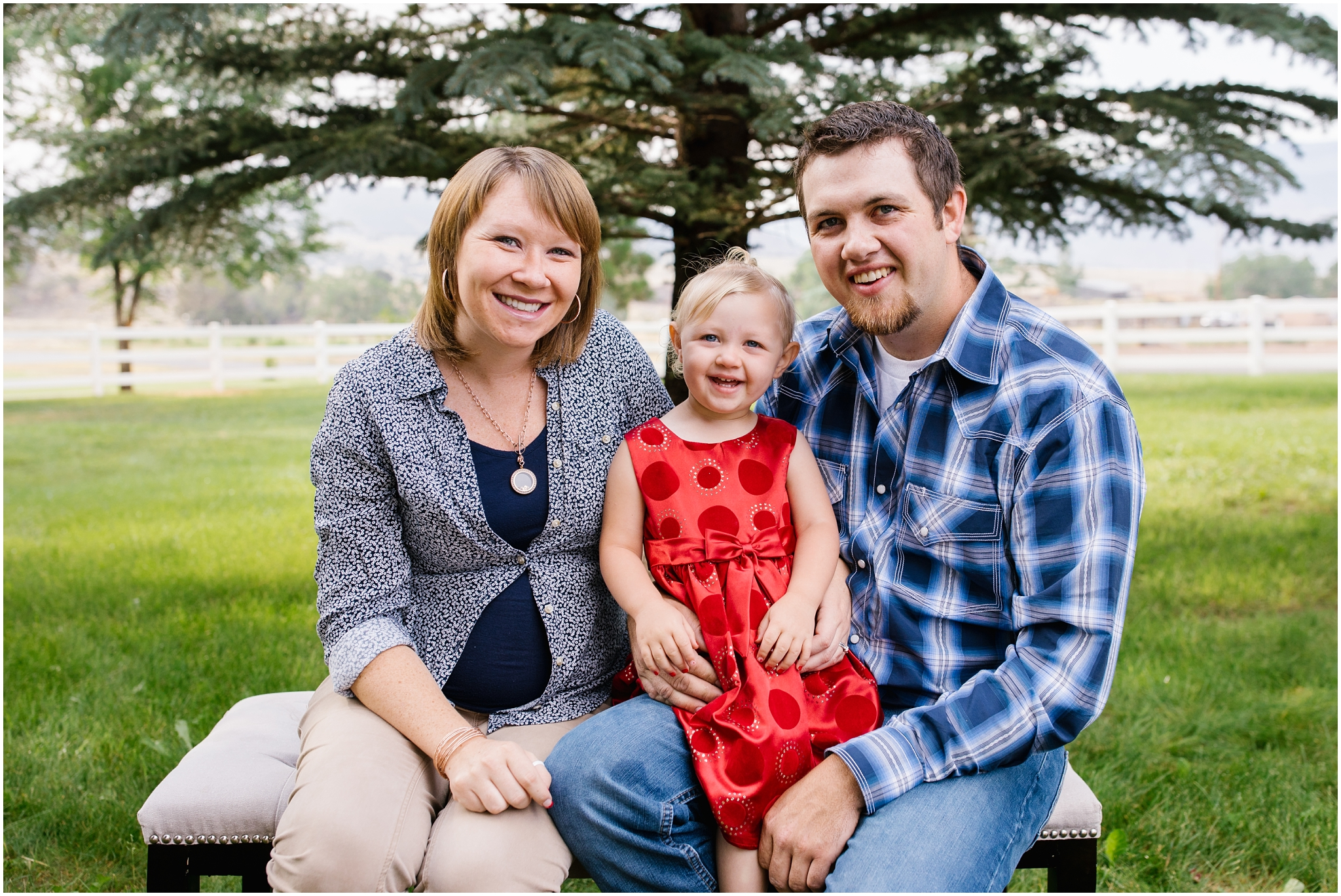 Brinkerhoff-38_Lizzie-B-Imagery-Utah-Family-Photographer-Central-Utah-Photographer-Utah-County-Extended-Family-Session.jpg