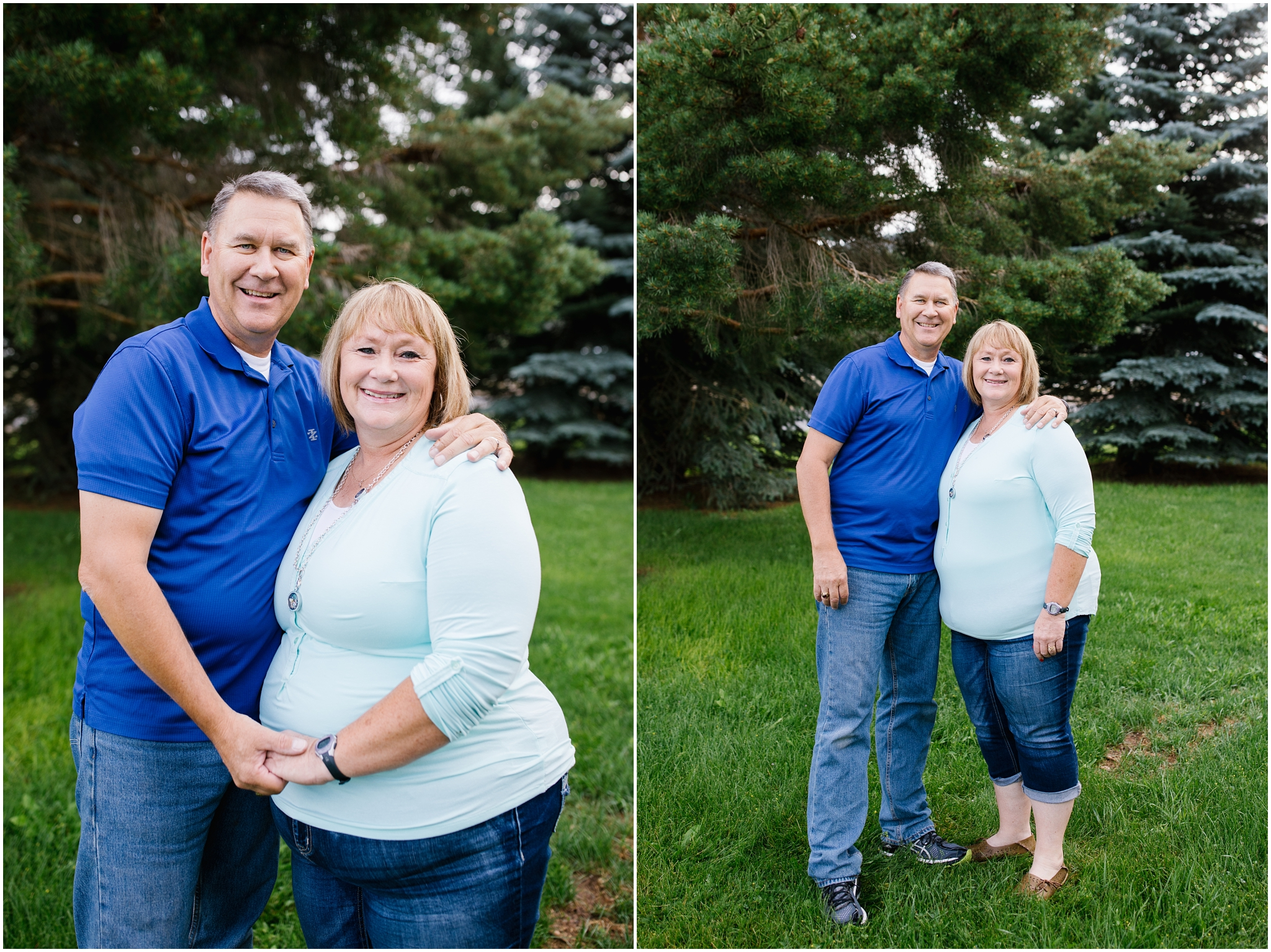 Brinkerhoff-109_Lizzie-B-Imagery-Utah-Family-Photographer-Central-Utah-Photographer-Utah-County-Extended-Family-Session.jpg