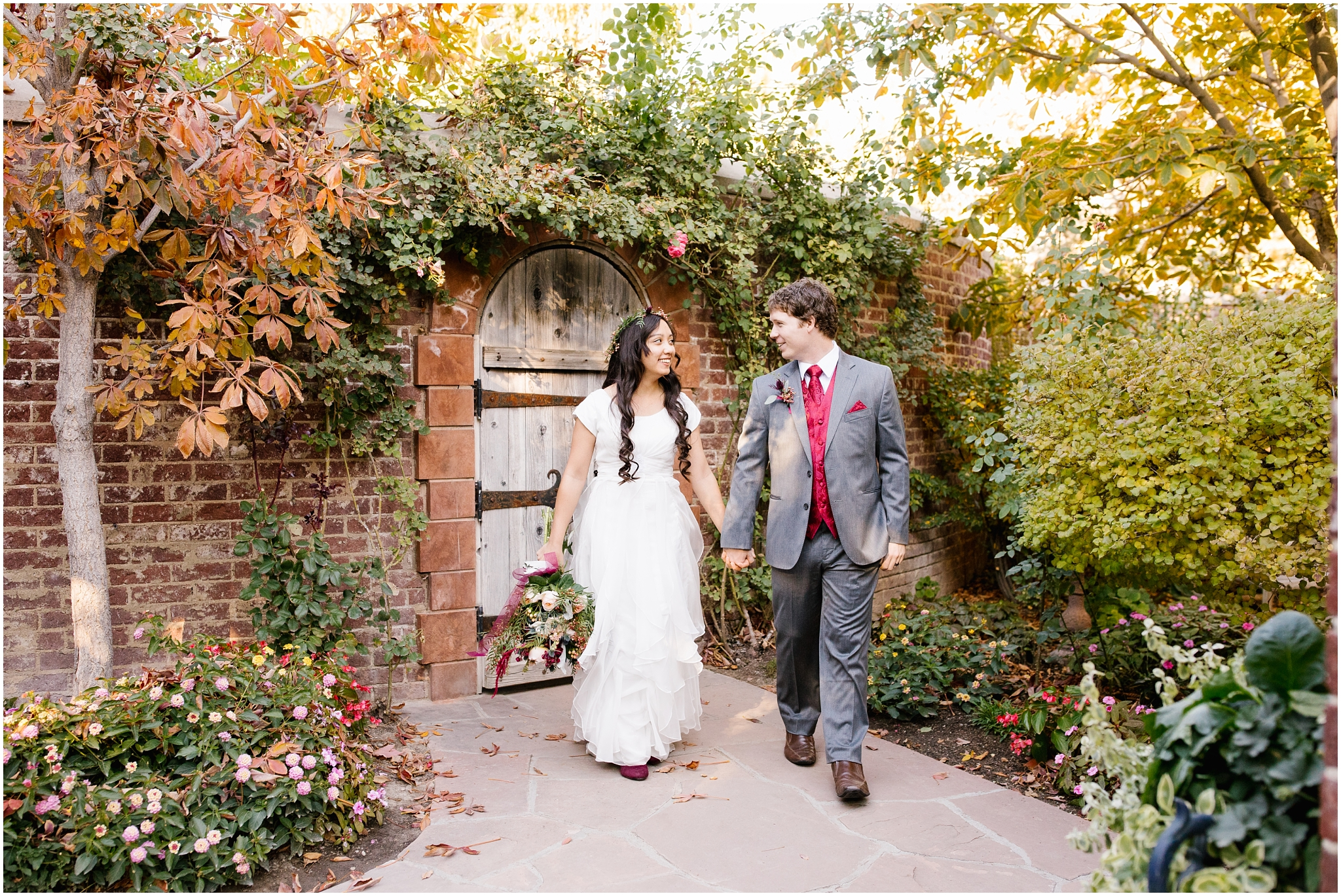 JB-Bridals-28_Lizzie-B-Imagery-Utah-Wedding-Photographer-Utah-County-Thanksgiving-Point-Ashton-Gardens.jpg