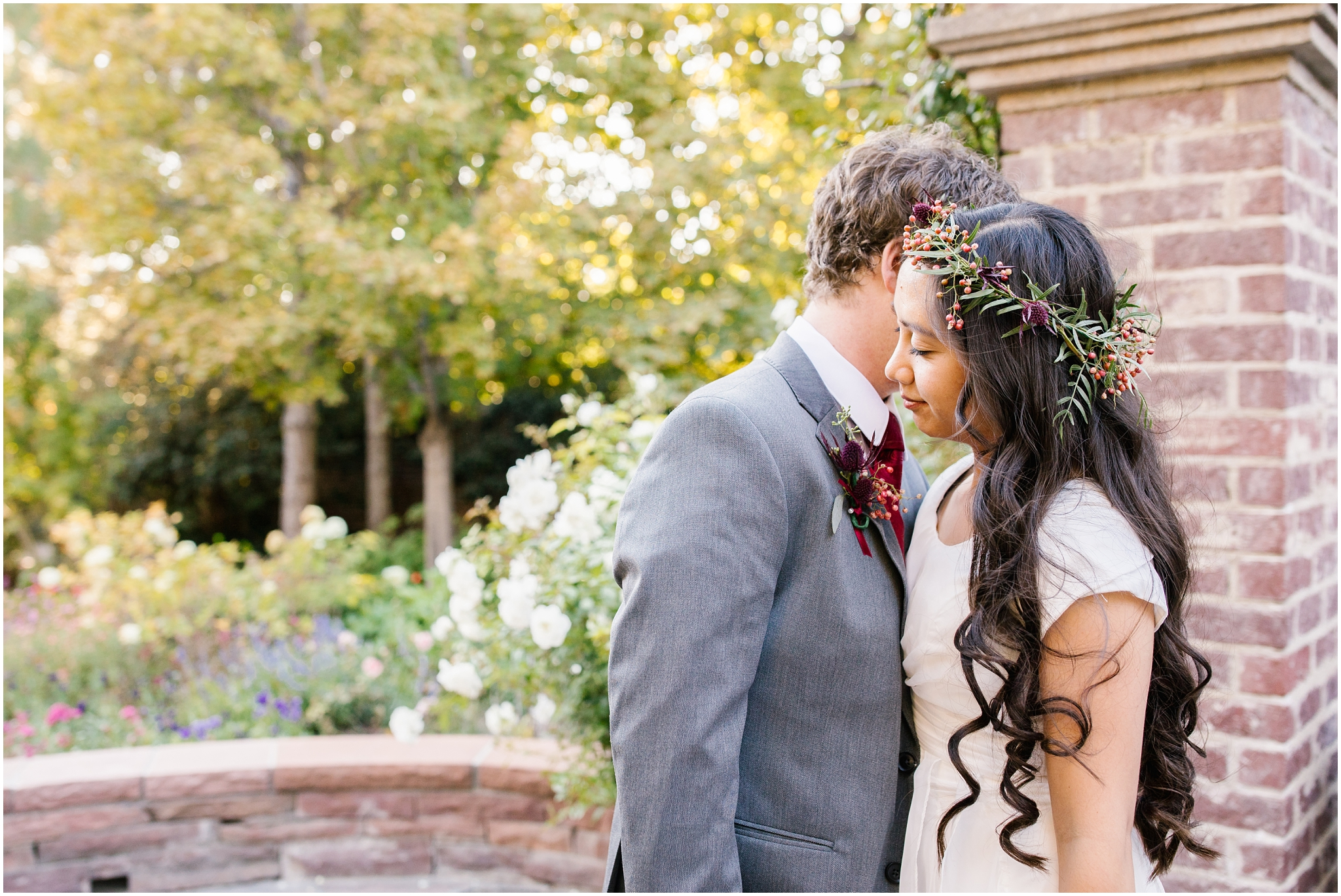 JB-Bridals-42_Lizzie-B-Imagery-Utah-Wedding-Photographer-Utah-County-Thanksgiving-Point-Ashton-Gardens.jpg