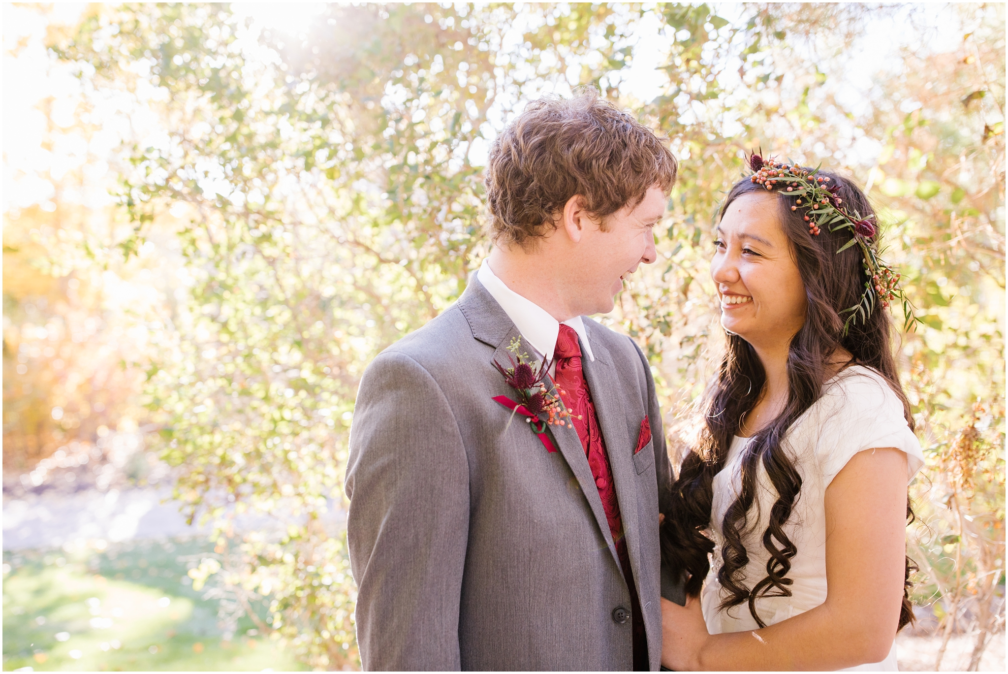 JB-Bridals-65_Lizzie-B-Imagery-Utah-Wedding-Photographer-Utah-County-Thanksgiving-Point-Ashton-Gardens.jpg