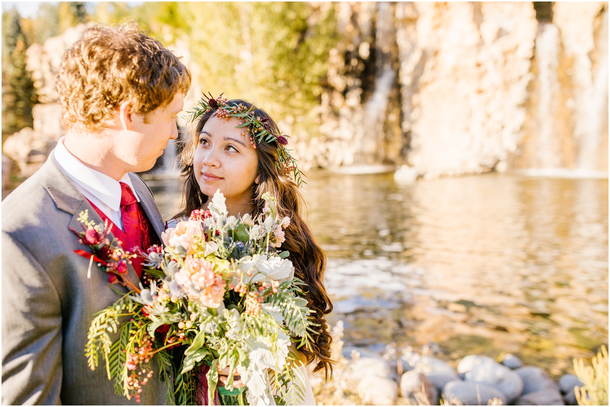JB-Bridals-114_Lizzie-B-Imagery-Utah-Wedding-Photographer-Utah-County-Thanksgiving-Point-Ashton-Gardens.jpg