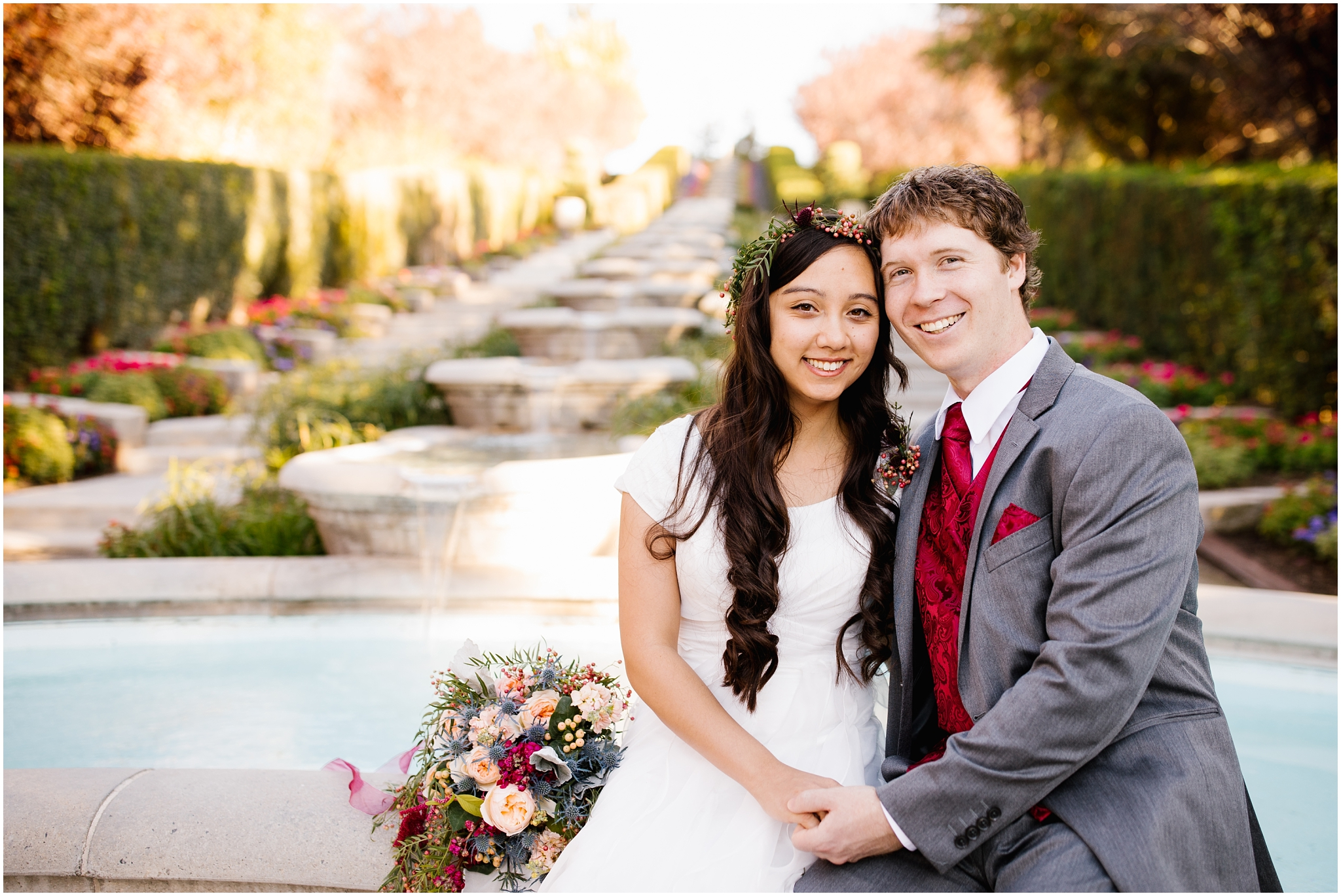 JB-Bridals-120_Lizzie-B-Imagery-Utah-Wedding-Photographer-Utah-County-Thanksgiving-Point-Ashton-Gardens.jpg