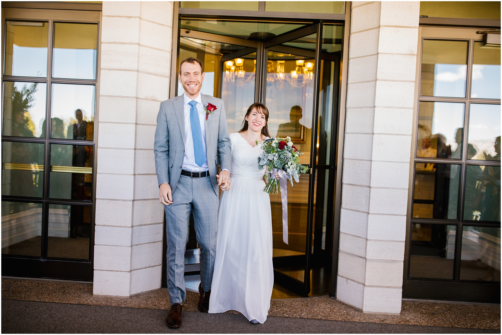 BrynneWinston-1_Lizzie-B-Imagery-Utah-Wedding-Photographer-Utah-County-Manti-Temple.jpg