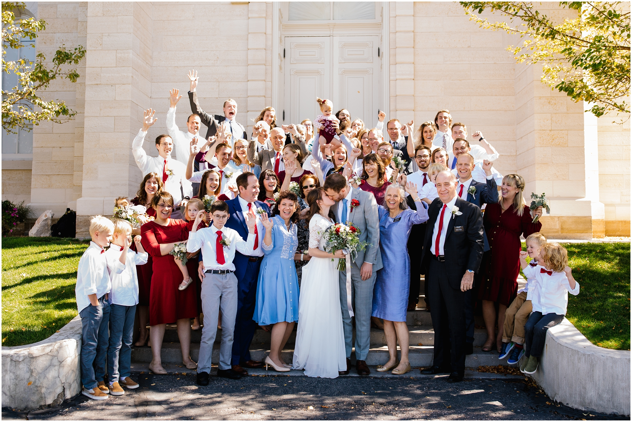 BrynneWinston-13_Lizzie-B-Imagery-Utah-Wedding-Photographer-Utah-County-Manti-Temple.jpg