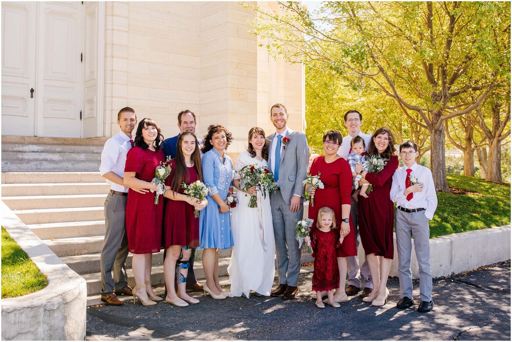 BrynneWinston-23_Lizzie-B-Imagery-Utah-Wedding-Photographer-Utah-County-Manti-Temple.jpg