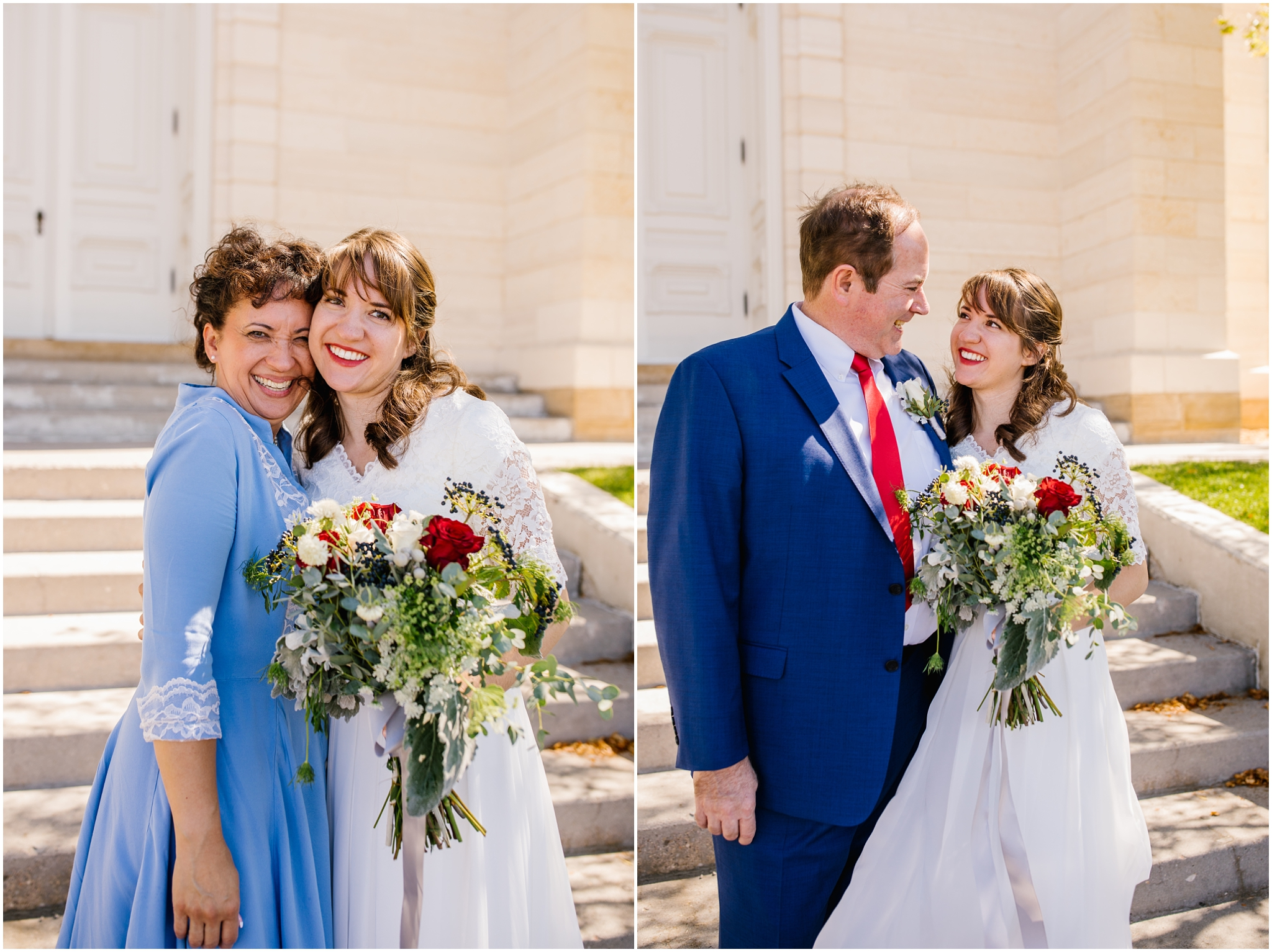BrynneWinston-30_Lizzie-B-Imagery-Utah-Wedding-Photographer-Utah-County-Manti-Temple.jpg