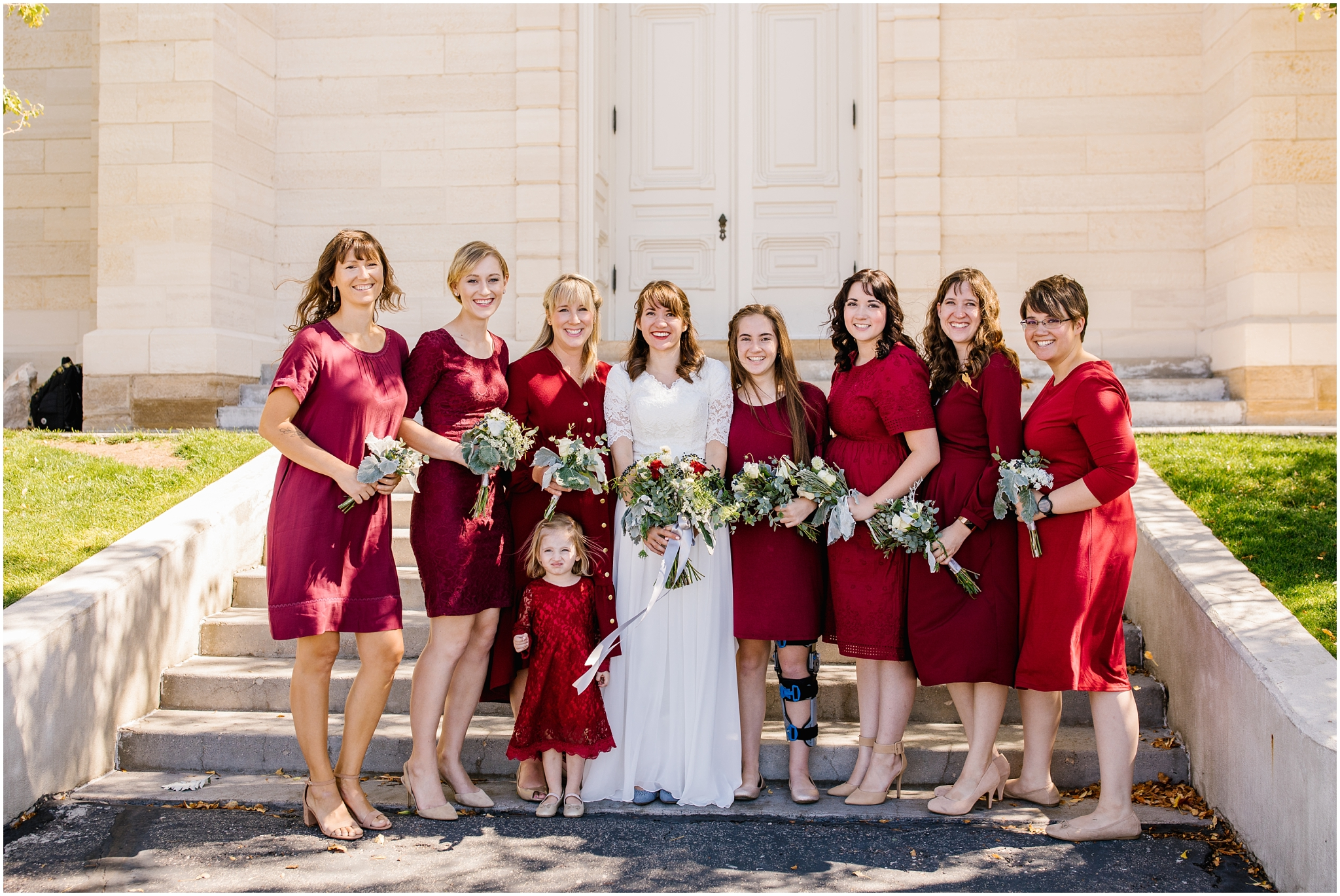 BrynneWinston-44_Lizzie-B-Imagery-Utah-Wedding-Photographer-Utah-County-Manti-Temple.jpg