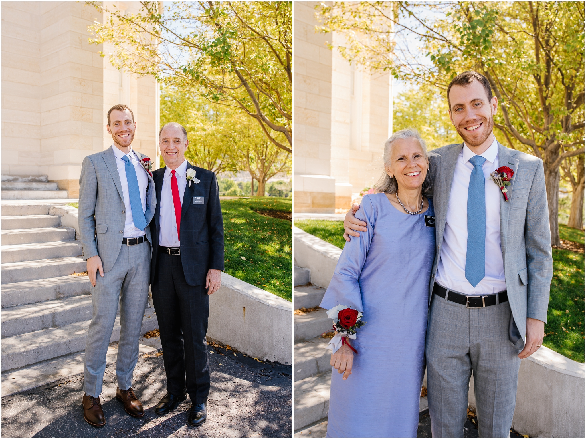 BrynneWinston-58_Lizzie-B-Imagery-Utah-Wedding-Photographer-Utah-County-Manti-Temple.jpg