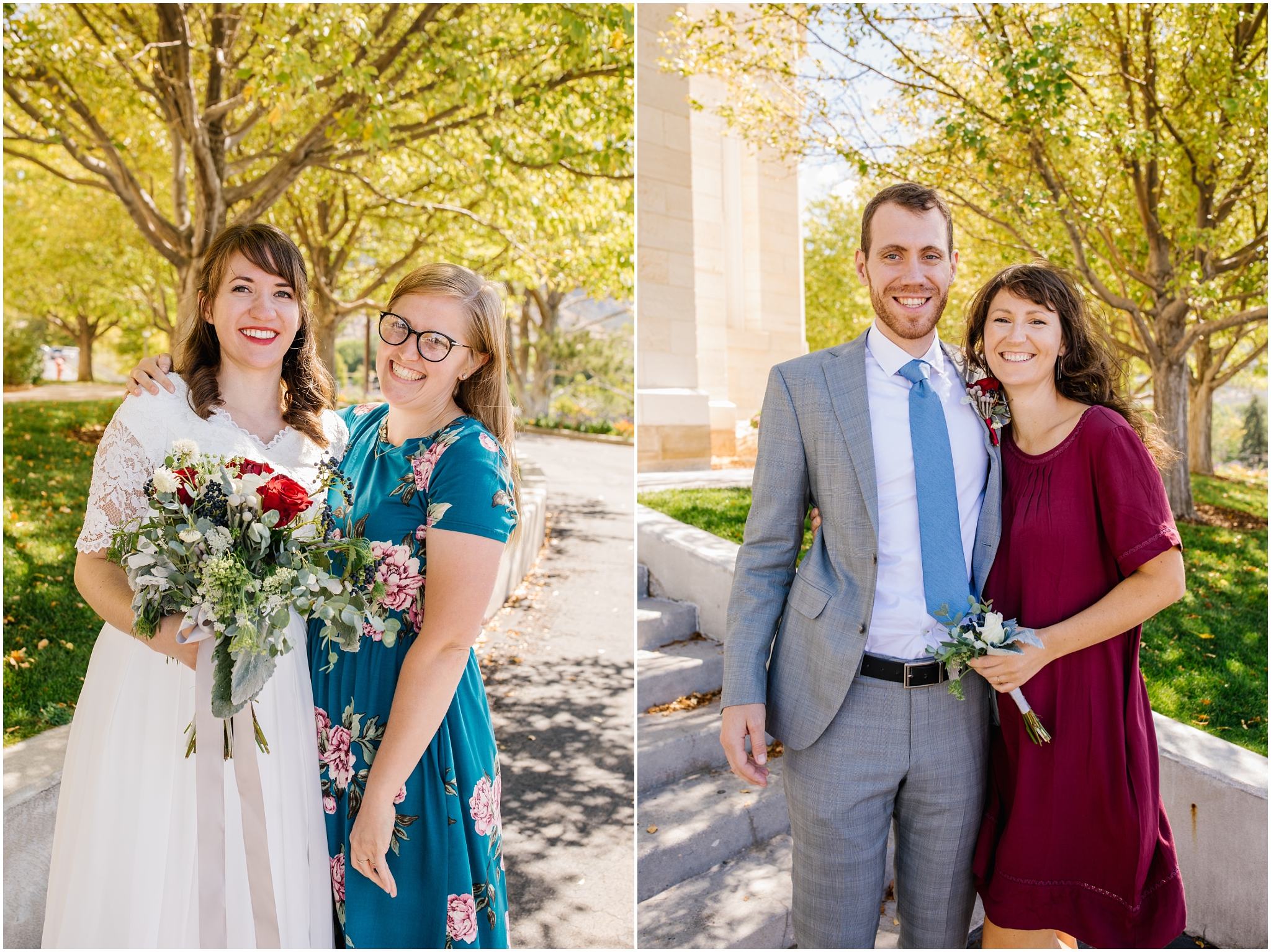 BrynneWinston-65_Lizzie-B-Imagery-Utah-Wedding-Photographer-Utah-County-Manti-Temple.jpg