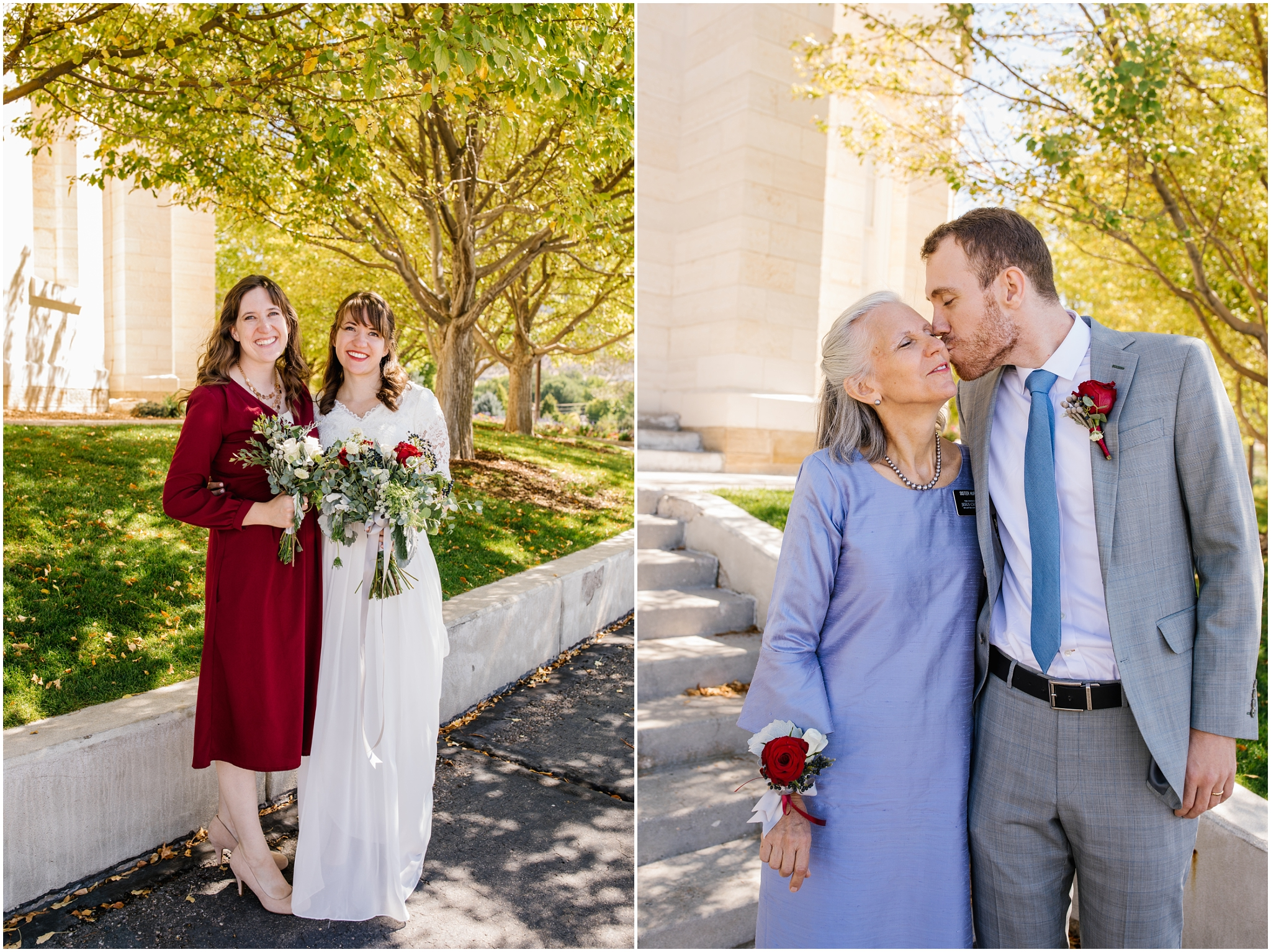 BrynneWinston-66_Lizzie-B-Imagery-Utah-Wedding-Photographer-Utah-County-Manti-Temple.jpg