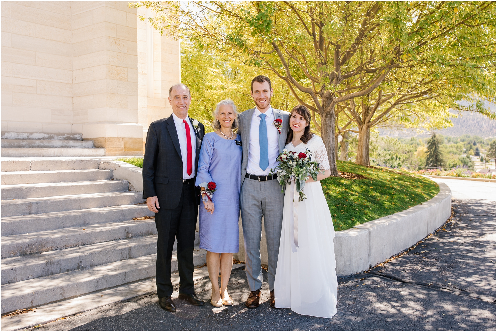 BrynneWinston-67_Lizzie-B-Imagery-Utah-Wedding-Photographer-Utah-County-Manti-Temple.jpg