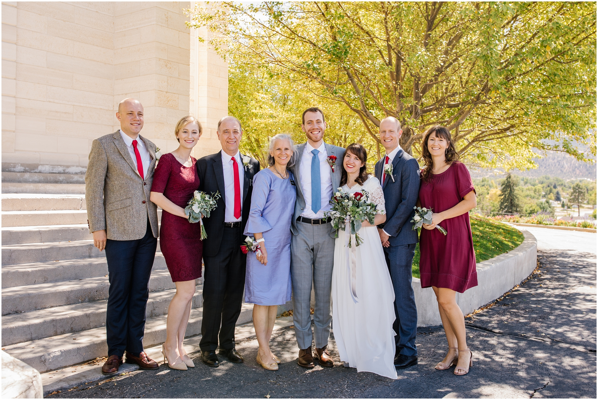 BrynneWinston-70_Lizzie-B-Imagery-Utah-Wedding-Photographer-Utah-County-Manti-Temple.jpg