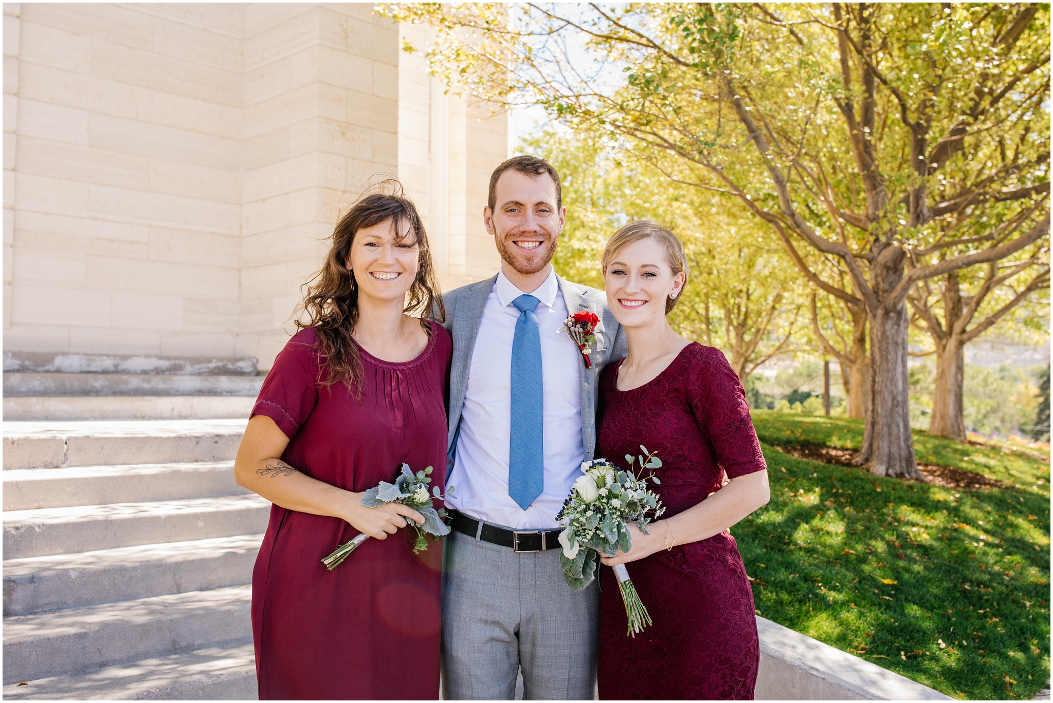 BrynneWinston-73_Lizzie-B-Imagery-Utah-Wedding-Photographer-Utah-County-Manti-Temple.jpg