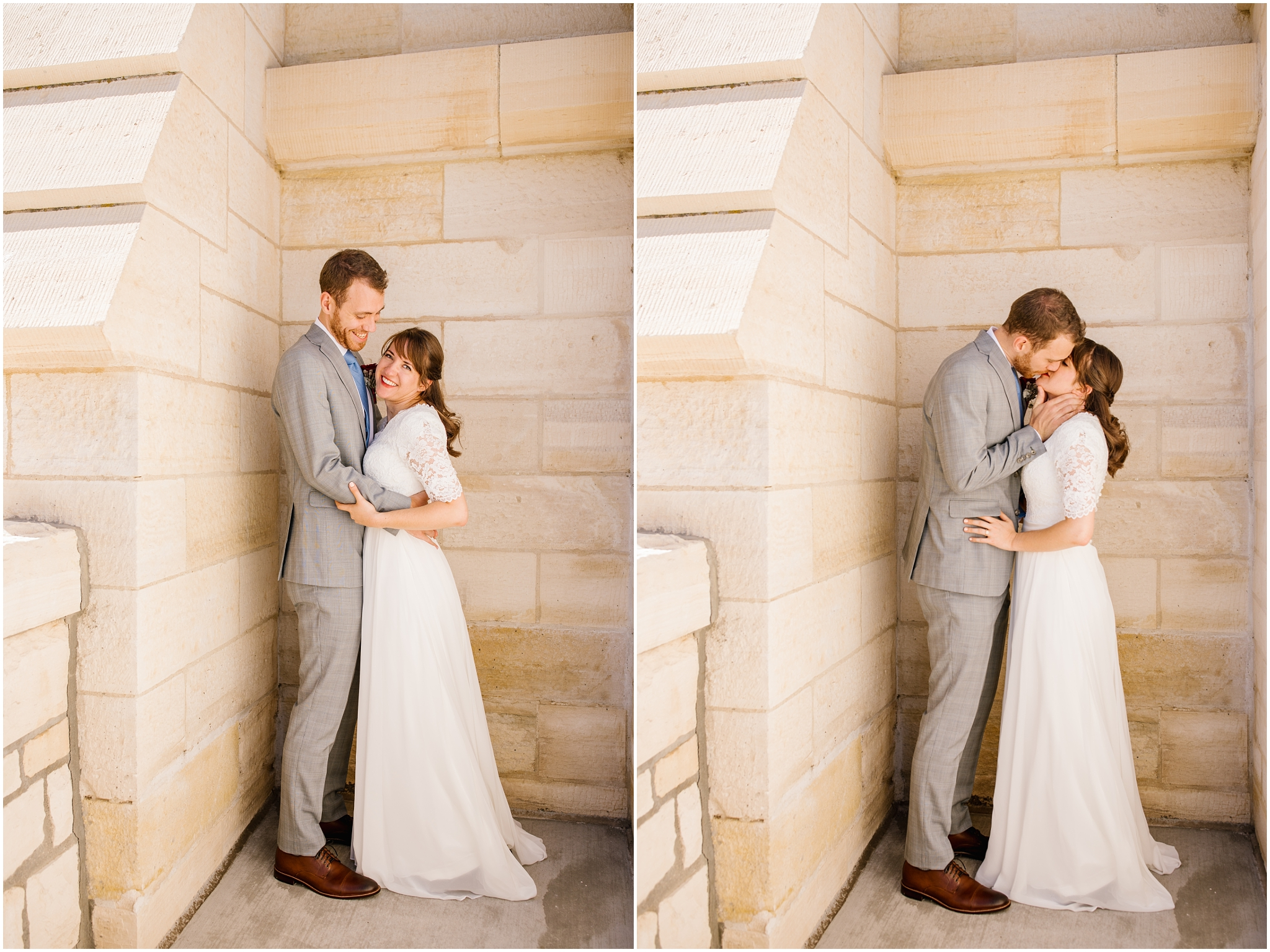 BrynneWinston-101_Lizzie-B-Imagery-Utah-Wedding-Photographer-Utah-County-Manti-Temple.jpg