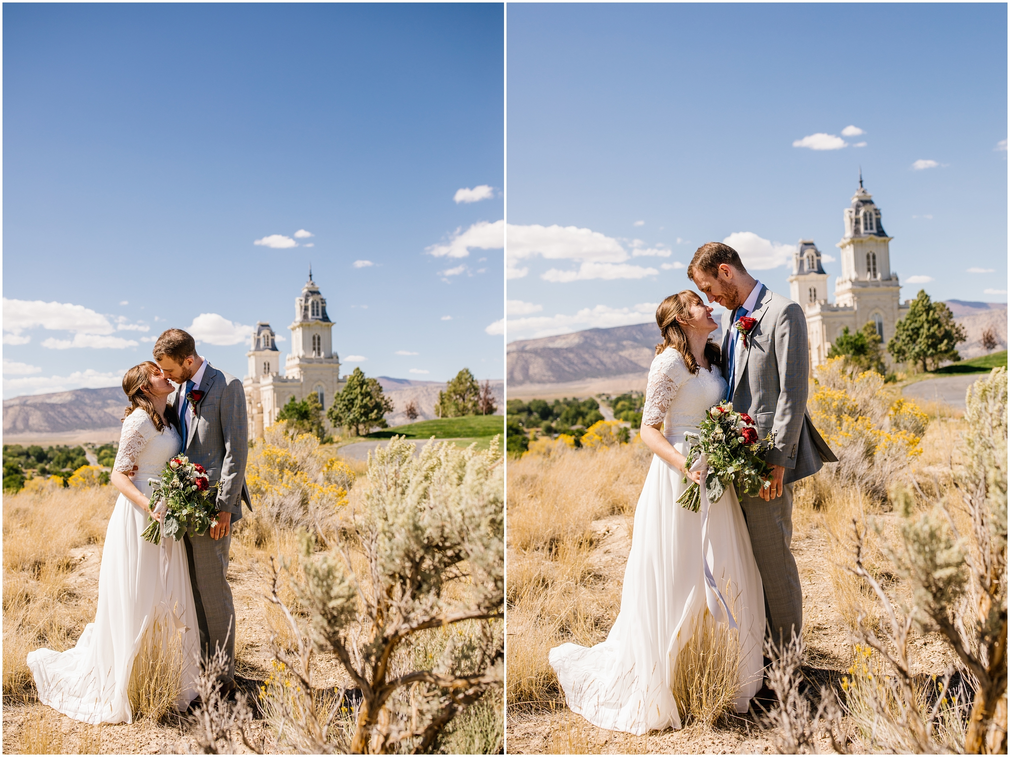 BrynneWinston-111_Lizzie-B-Imagery-Utah-Wedding-Photographer-Utah-County-Manti-Temple.jpg