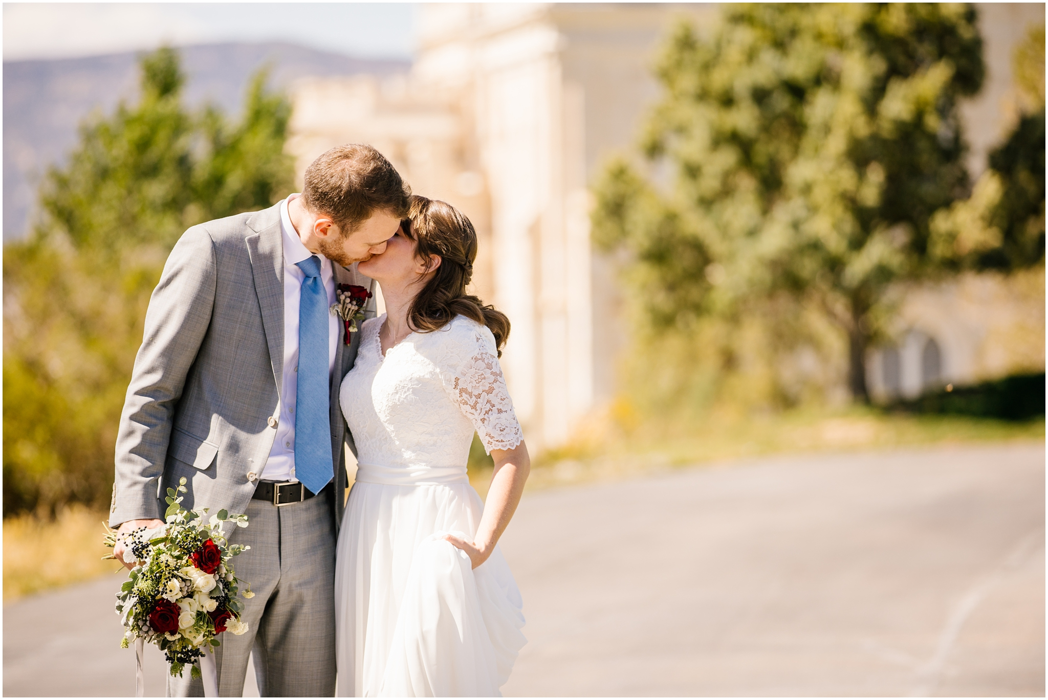 BrynneWinston-119_Lizzie-B-Imagery-Utah-Wedding-Photographer-Utah-County-Manti-Temple.jpg