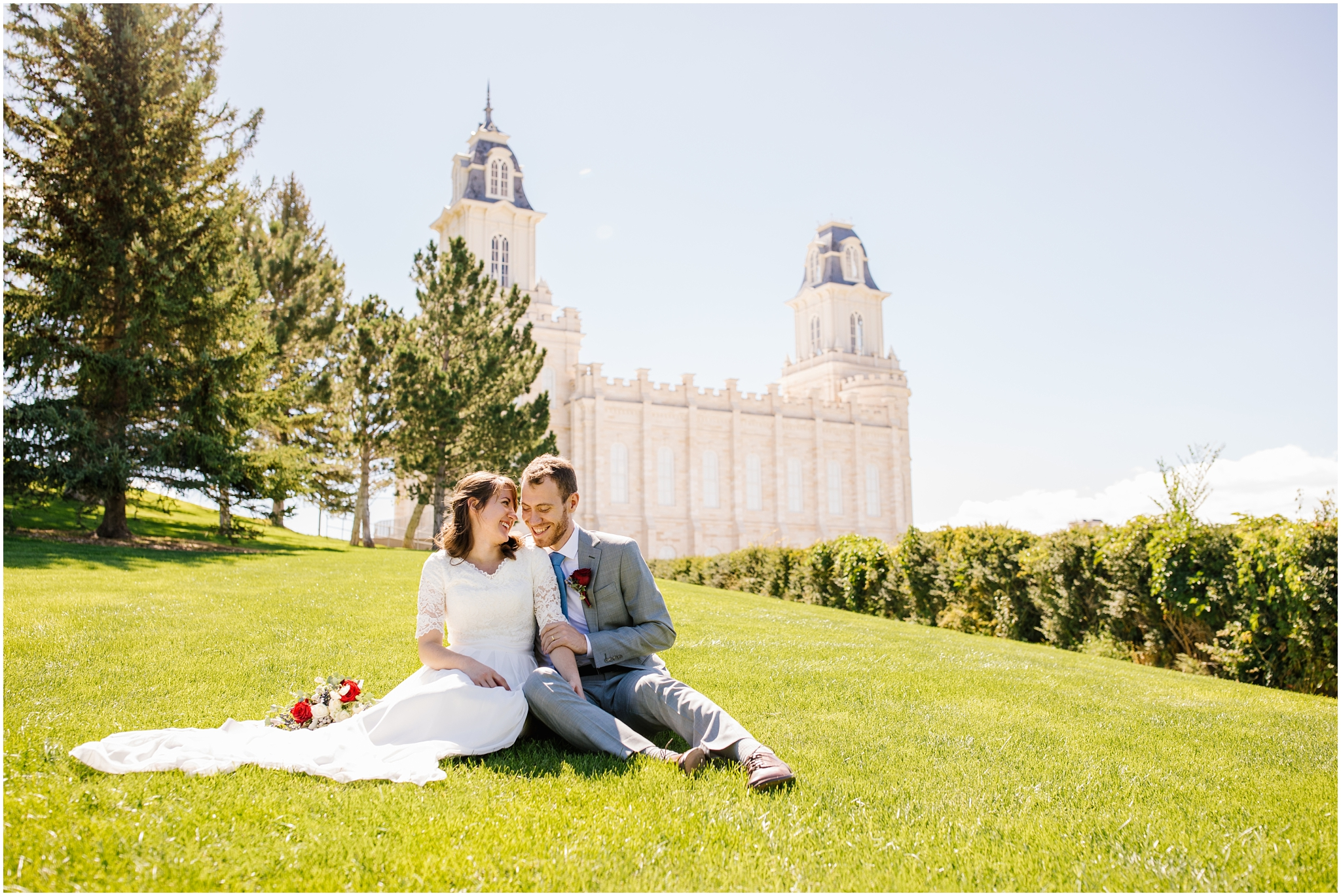 BrynneWinston-148_Lizzie-B-Imagery-Utah-Wedding-Photographer-Utah-County-Manti-Temple.jpg