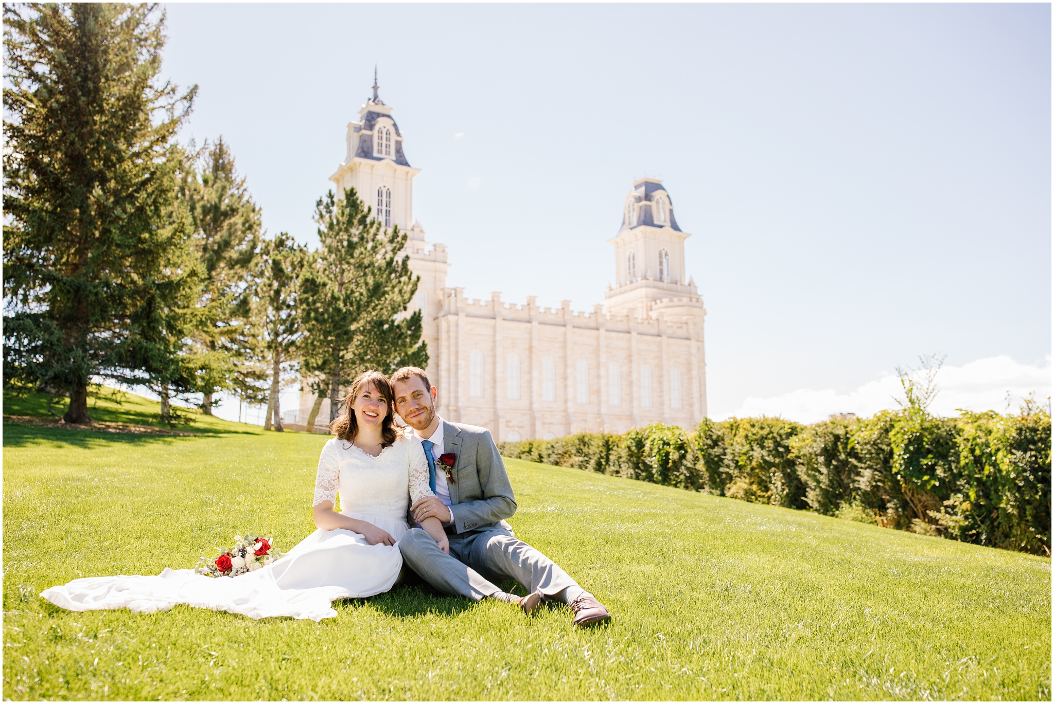 BrynneWinston-150_Lizzie-B-Imagery-Utah-Wedding-Photographer-Utah-County-Manti-Temple.jpg