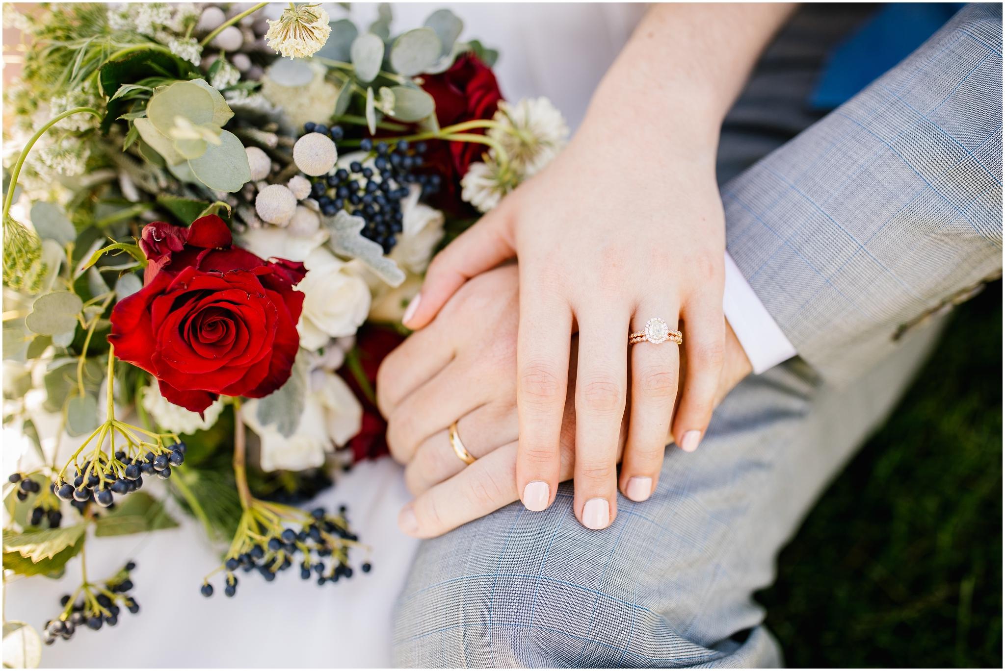 BrynneWinston-155_Lizzie-B-Imagery-Utah-Wedding-Photographer-Utah-County-Manti-Temple.jpg
