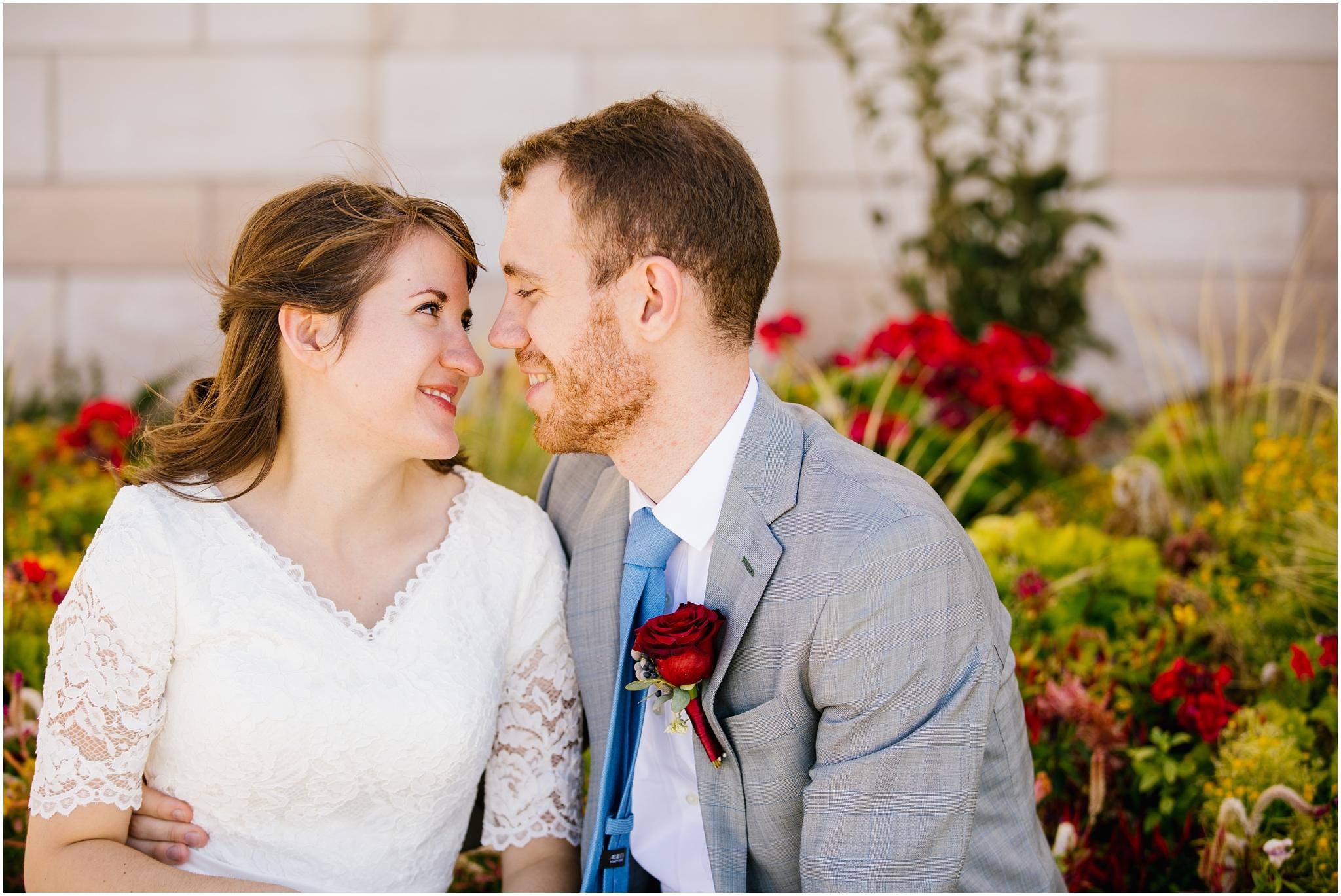 BrynneWinston-166_Lizzie-B-Imagery-Utah-Wedding-Photographer-Utah-County-Manti-Temple.jpg