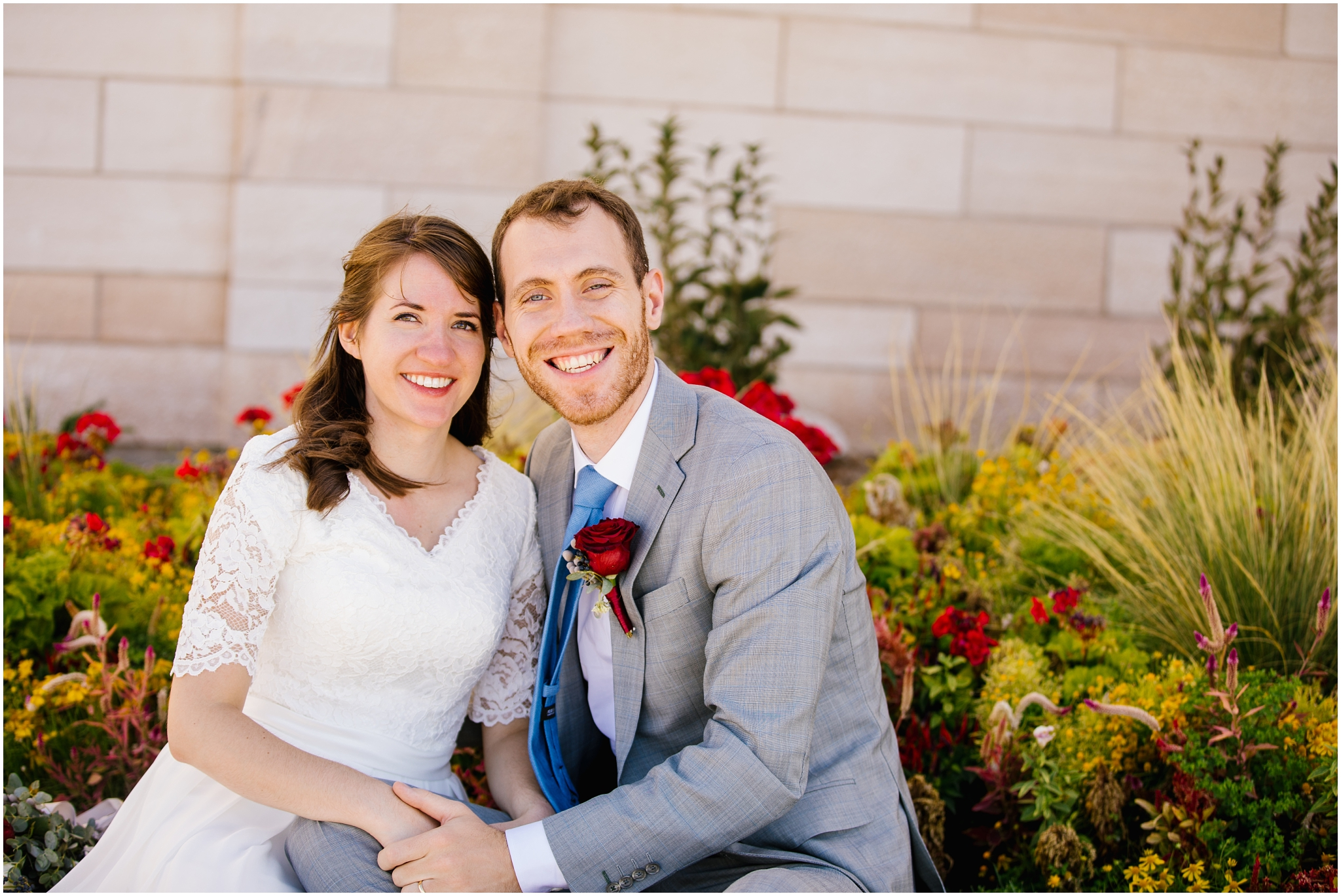 BrynneWinston-167_Lizzie-B-Imagery-Utah-Wedding-Photographer-Utah-County-Manti-Temple.jpg