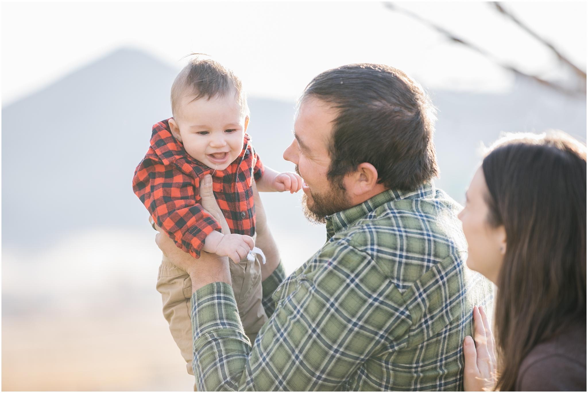 Conrad-19_Lizzie-B-Imagery-Utah-Family-Photographer-Utah-County-Central-Utah-Park-City-Extended-Family-Session.jpg