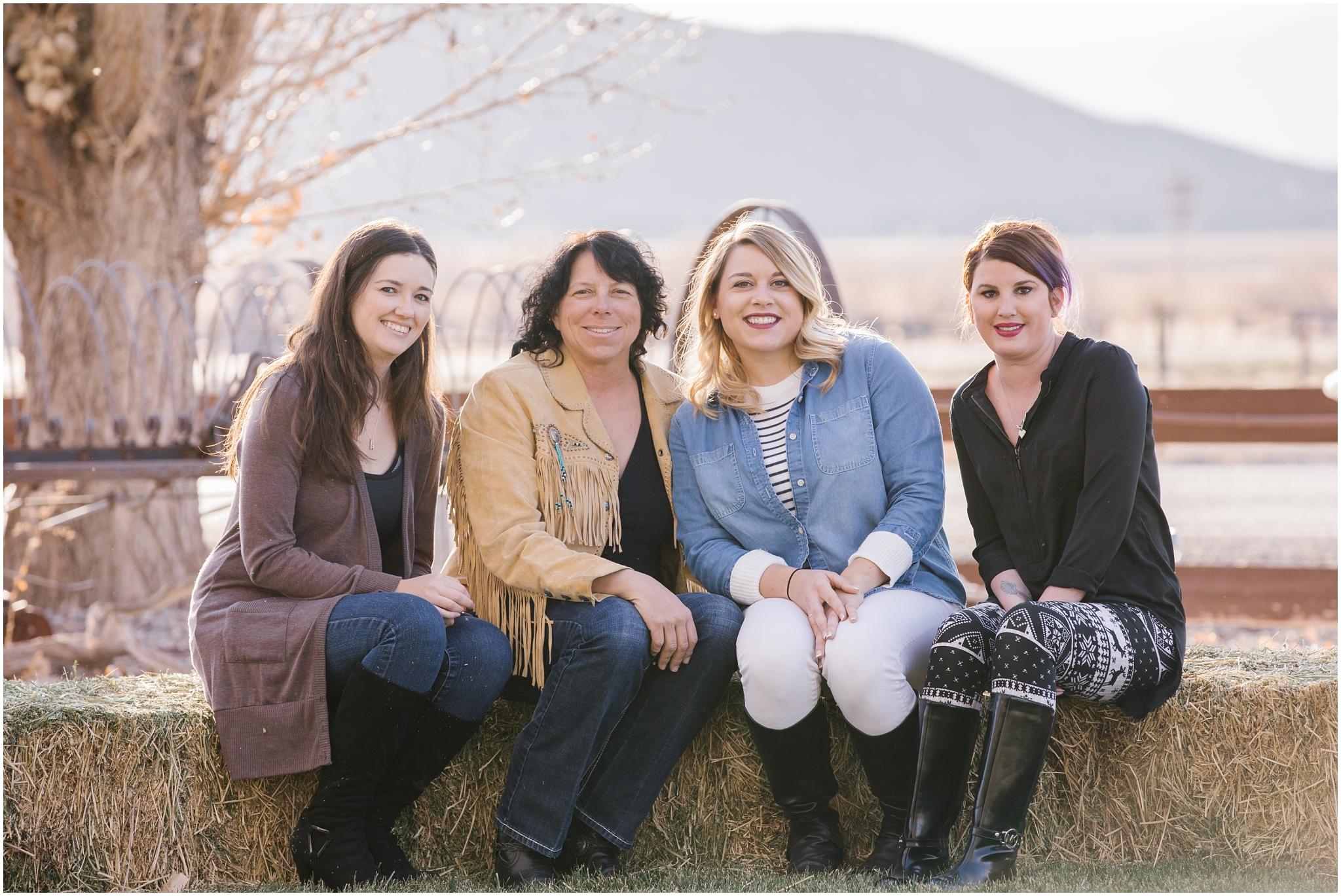 Conrad-32_Lizzie-B-Imagery-Utah-Family-Photographer-Utah-County-Central-Utah-Park-City-Extended-Family-Session.jpg
