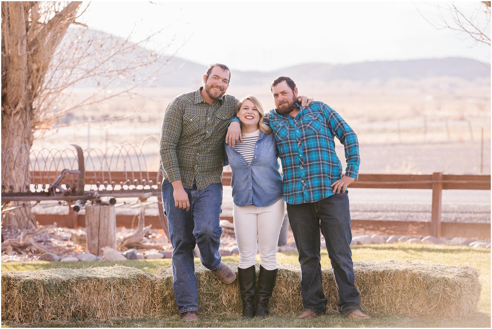 Conrad-39_Lizzie-B-Imagery-Utah-Family-Photographer-Utah-County-Central-Utah-Park-City-Extended-Family-Session.jpg