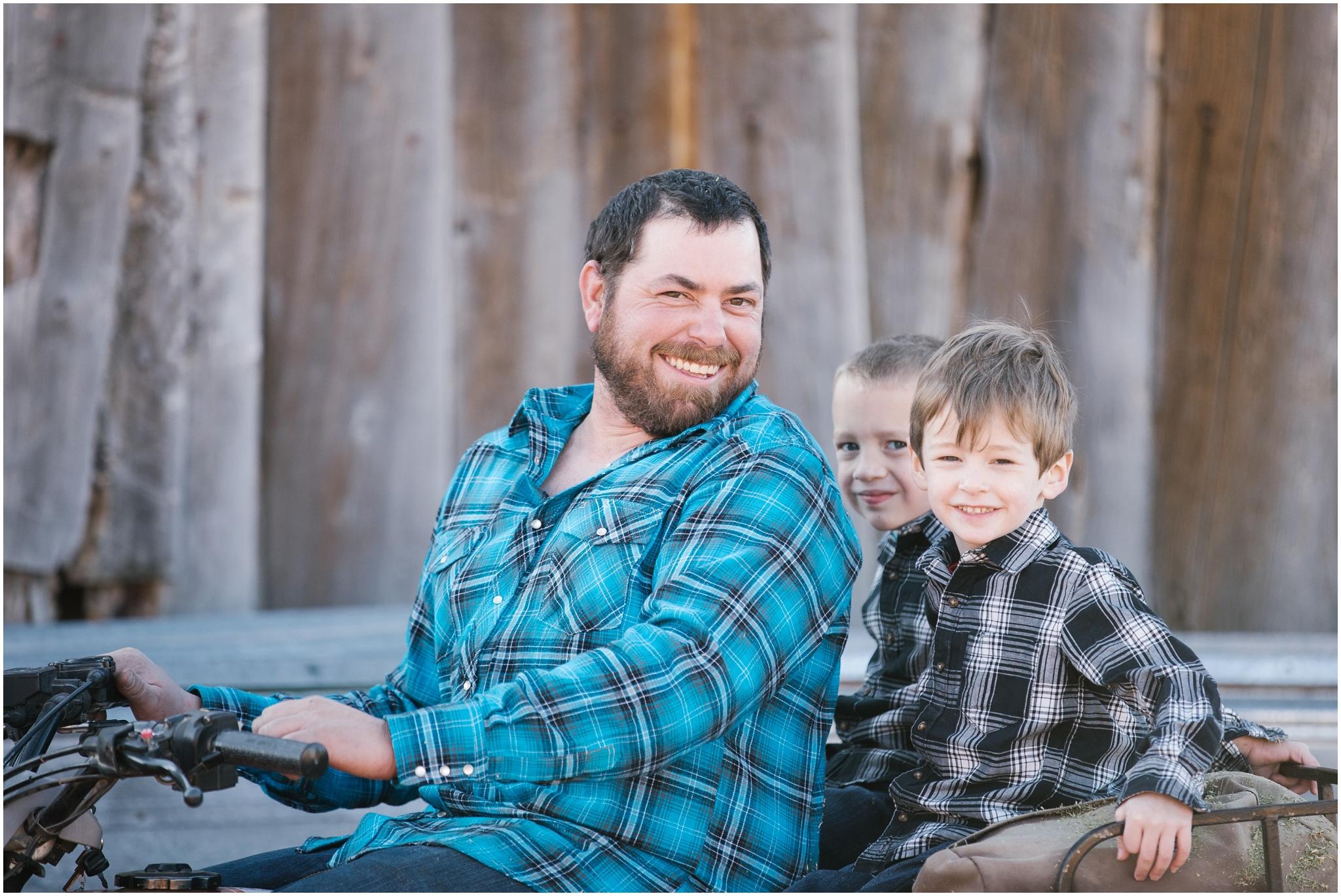 Conrad-48_Lizzie-B-Imagery-Utah-Family-Photographer-Utah-County-Central-Utah-Park-City-Extended-Family-Session.jpg