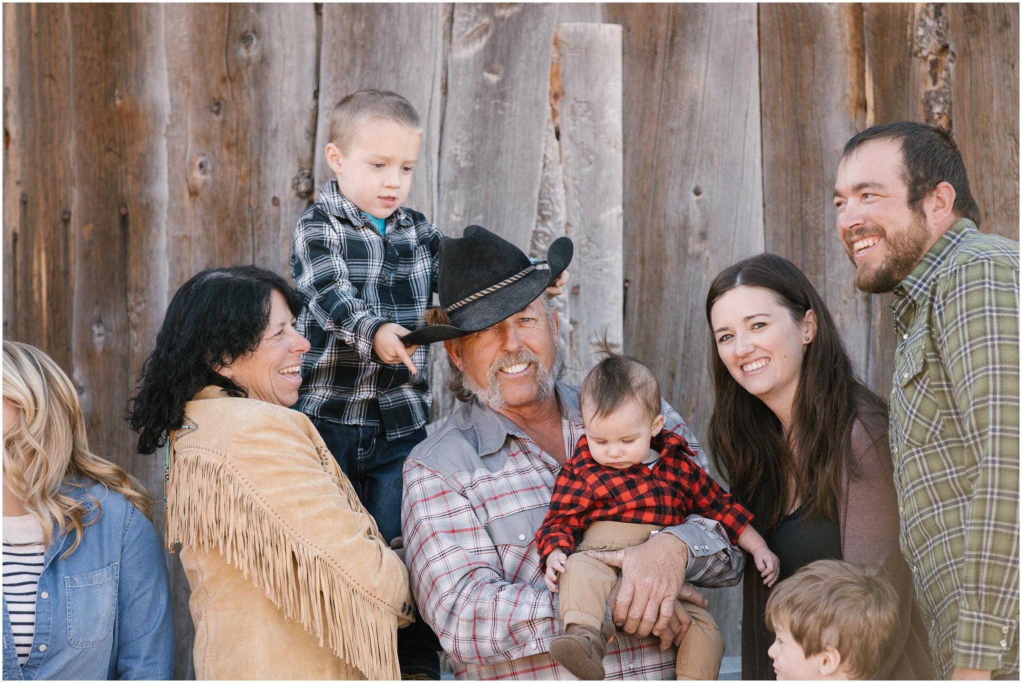 Conrad-59_Lizzie-B-Imagery-Utah-Family-Photographer-Utah-County-Central-Utah-Park-City-Extended-Family-Session.jpg