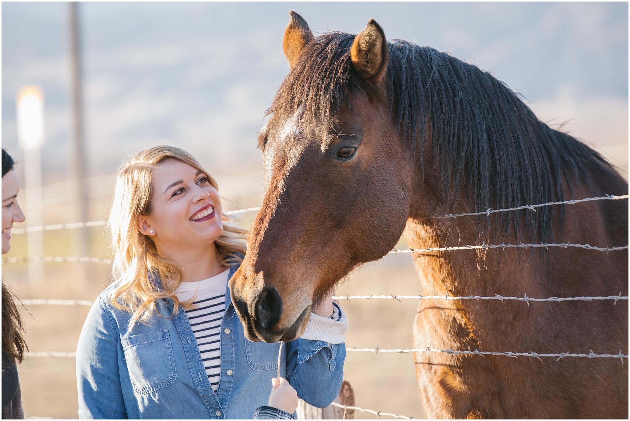 Conrad-70_Lizzie-B-Imagery-Utah-Family-Photographer-Utah-County-Central-Utah-Park-City-Extended-Family-Session.jpg