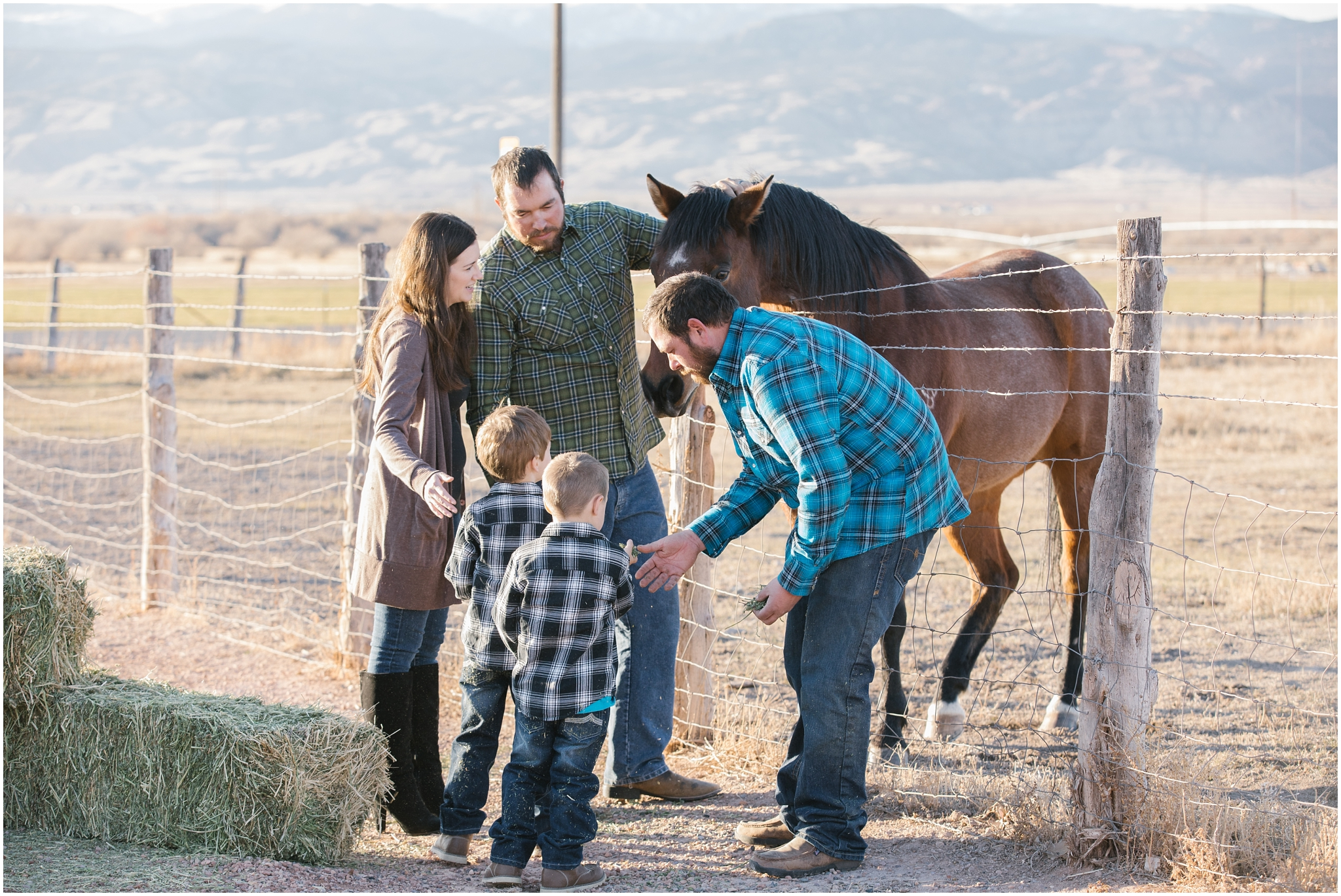 Conrad-74_Lizzie-B-Imagery-Utah-Family-Photographer-Utah-County-Central-Utah-Park-City-Extended-Family-Session.jpg