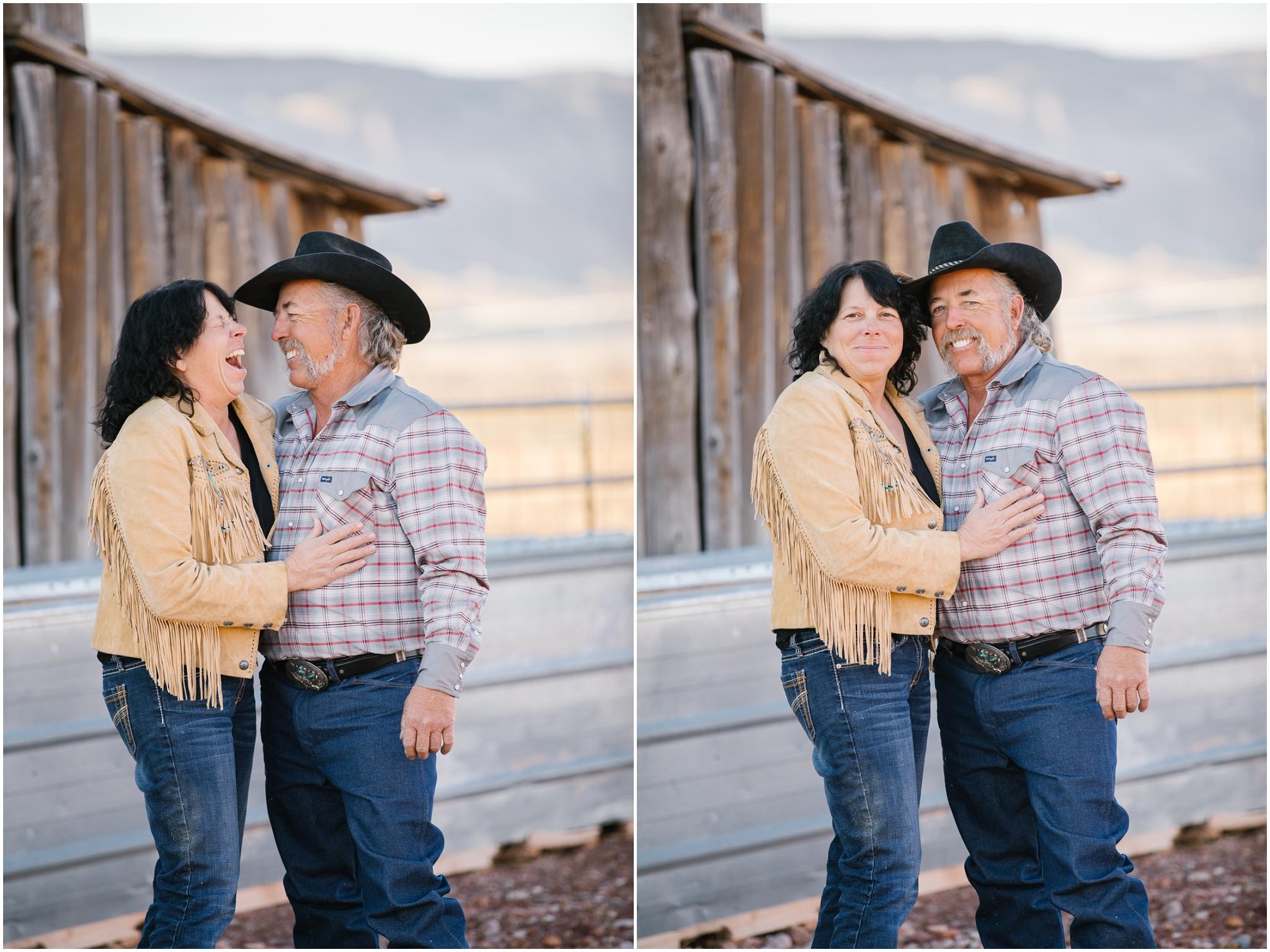 Conrad-93_Lizzie-B-Imagery-Utah-Family-Photographer-Utah-County-Central-Utah-Park-City-Extended-Family-Session.jpg