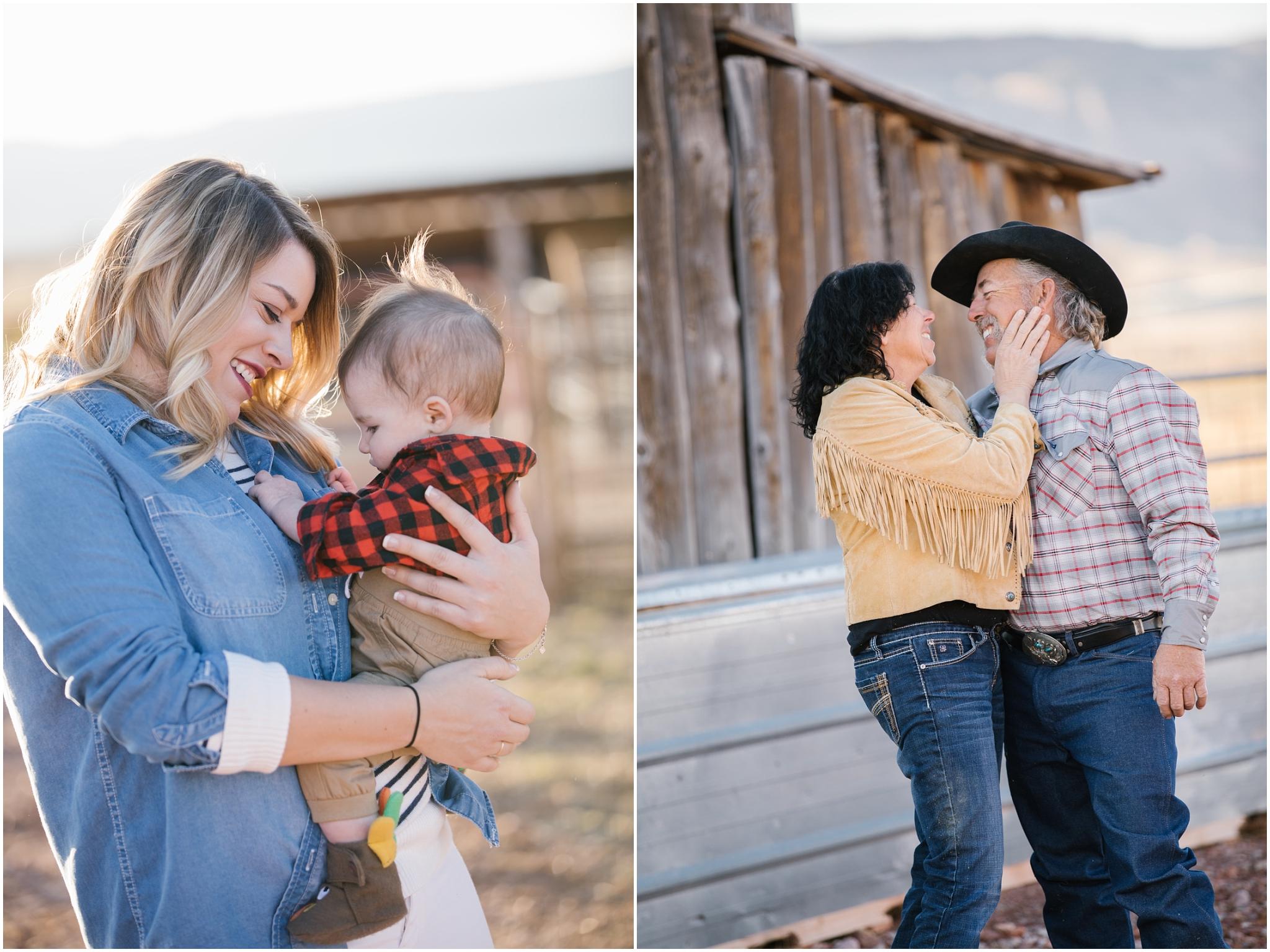 Conrad-98_Lizzie-B-Imagery-Utah-Family-Photographer-Utah-County-Central-Utah-Park-City-Extended-Family-Session.jpg