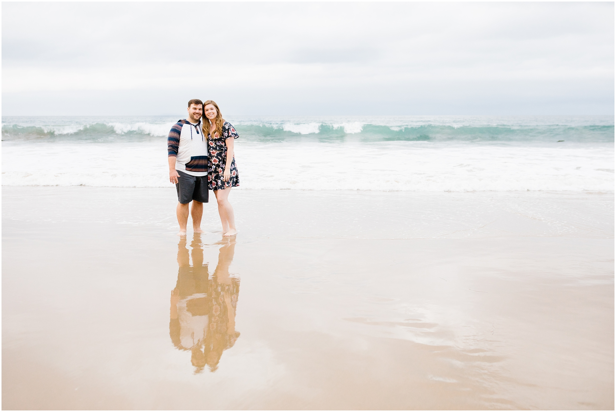 CassandraNathan-11E_Lizzie-B-Imagery-California-Wedding-Photographer-Orange-County-Utah-Park-City-Engagement-Session.jpg