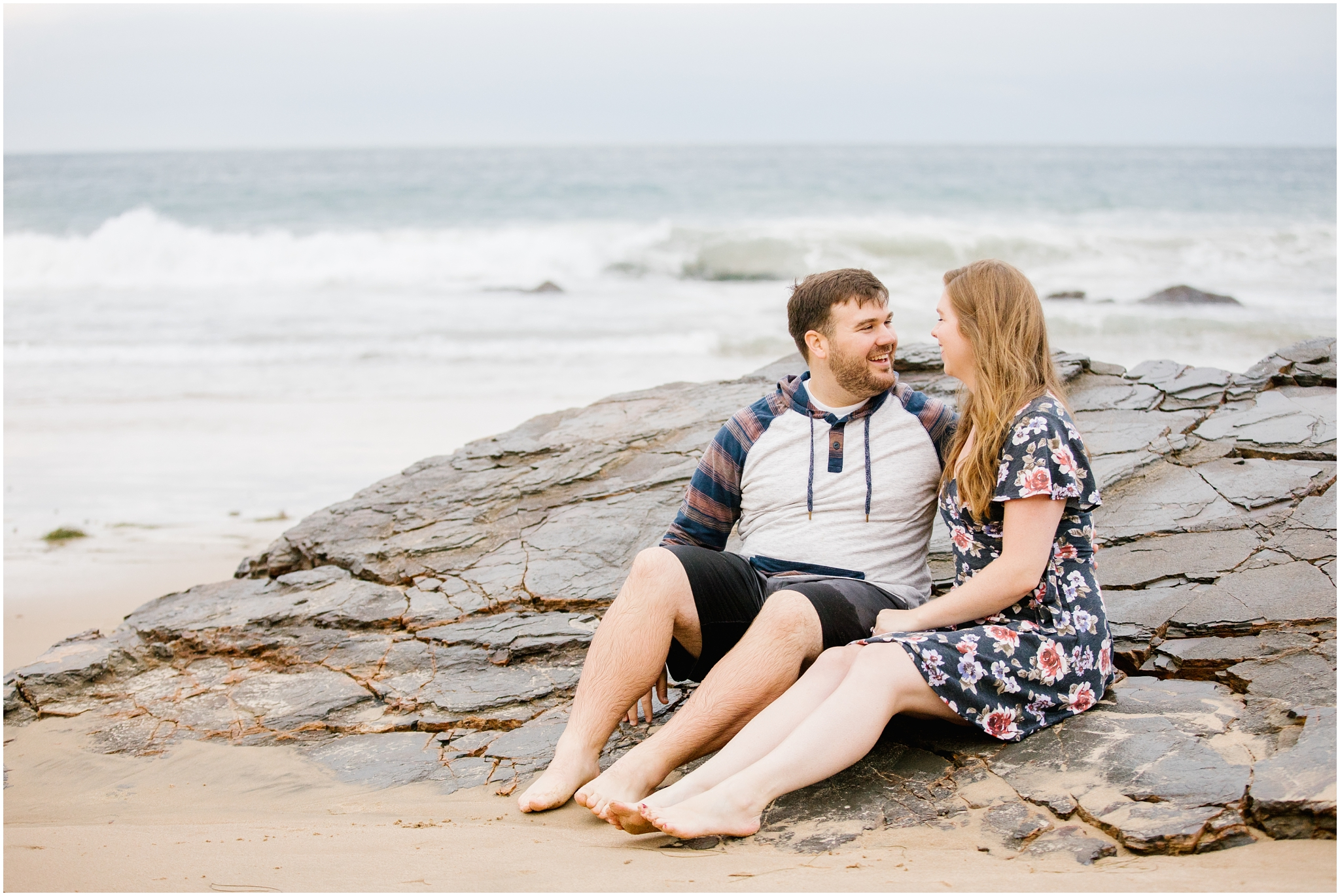 CassandraNathan-27E_Lizzie-B-Imagery-California-Wedding-Photographer-Orange-County-Utah-Park-City-Engagement-Session.jpg