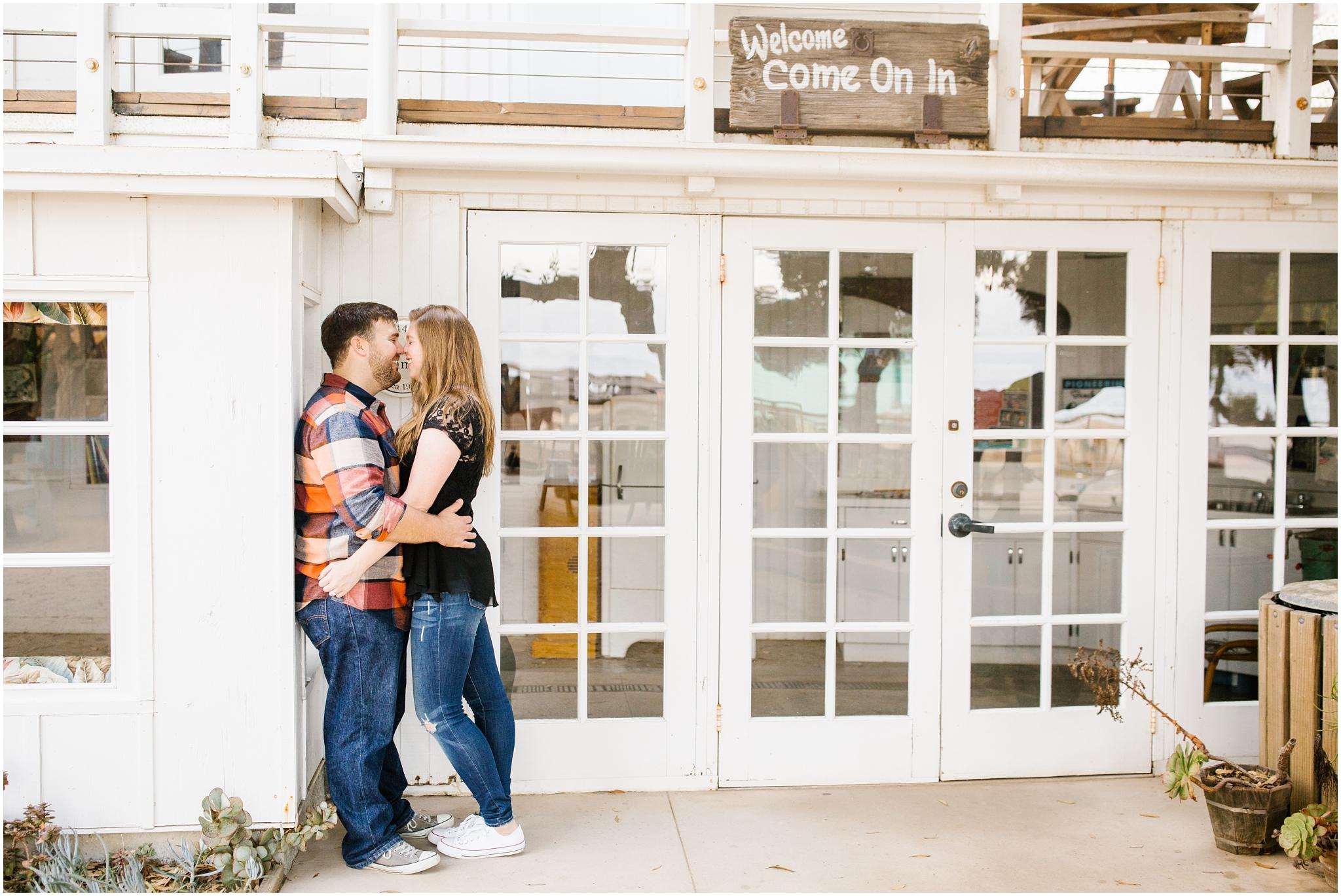 CassandraNathan-78E_Lizzie-B-Imagery-California-Wedding-Photographer-Orange-County-Utah-Park-City-Engagement-Session.jpg