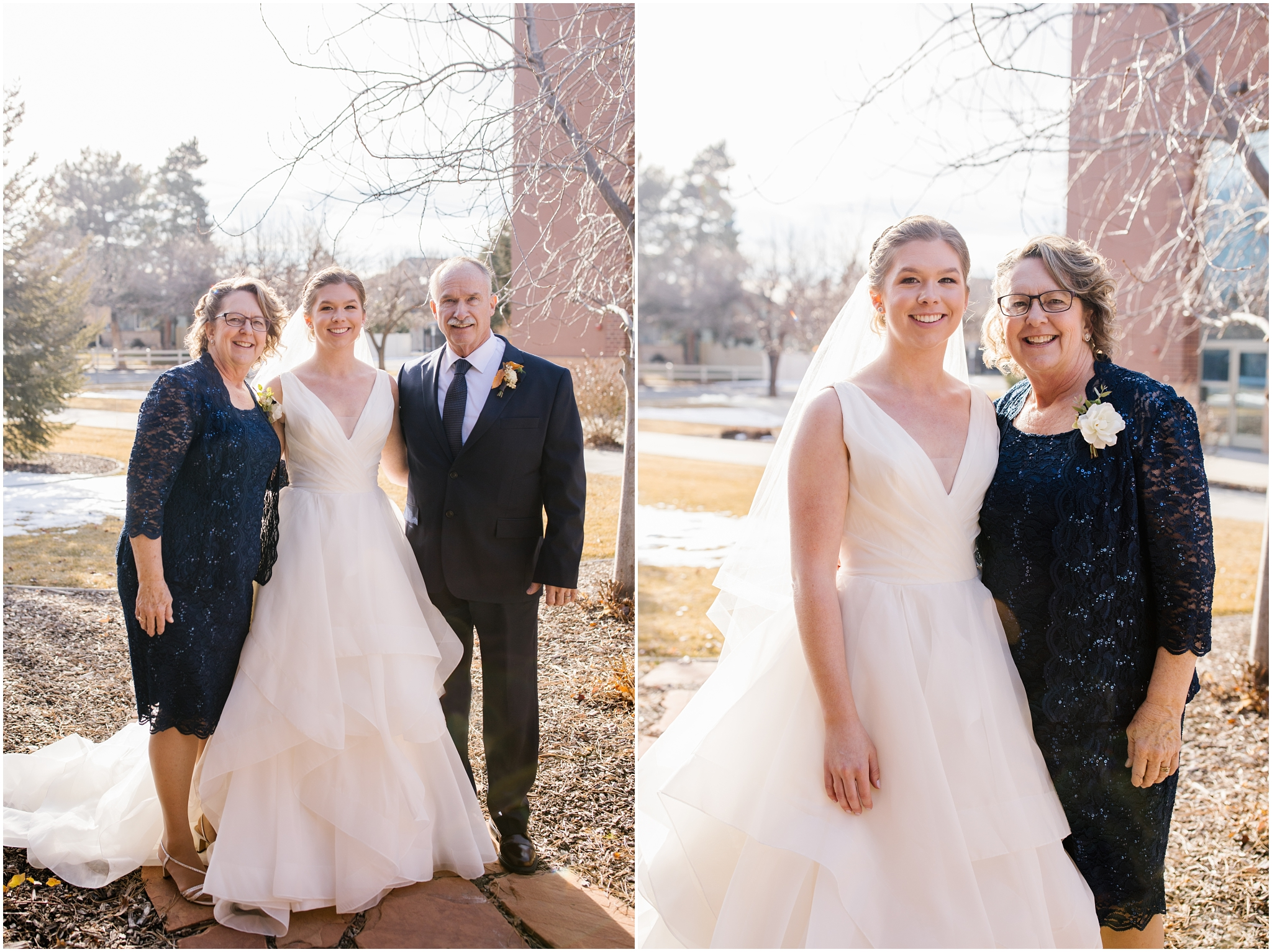 CN-Wedding-83_Lizzie-B-Imagery-Utah-Wedding-Photographer-Blessed-Sacrament-Catholic-Church-Sandy-Utah-The-Blended-Table-Salt-Lake-City.jpg