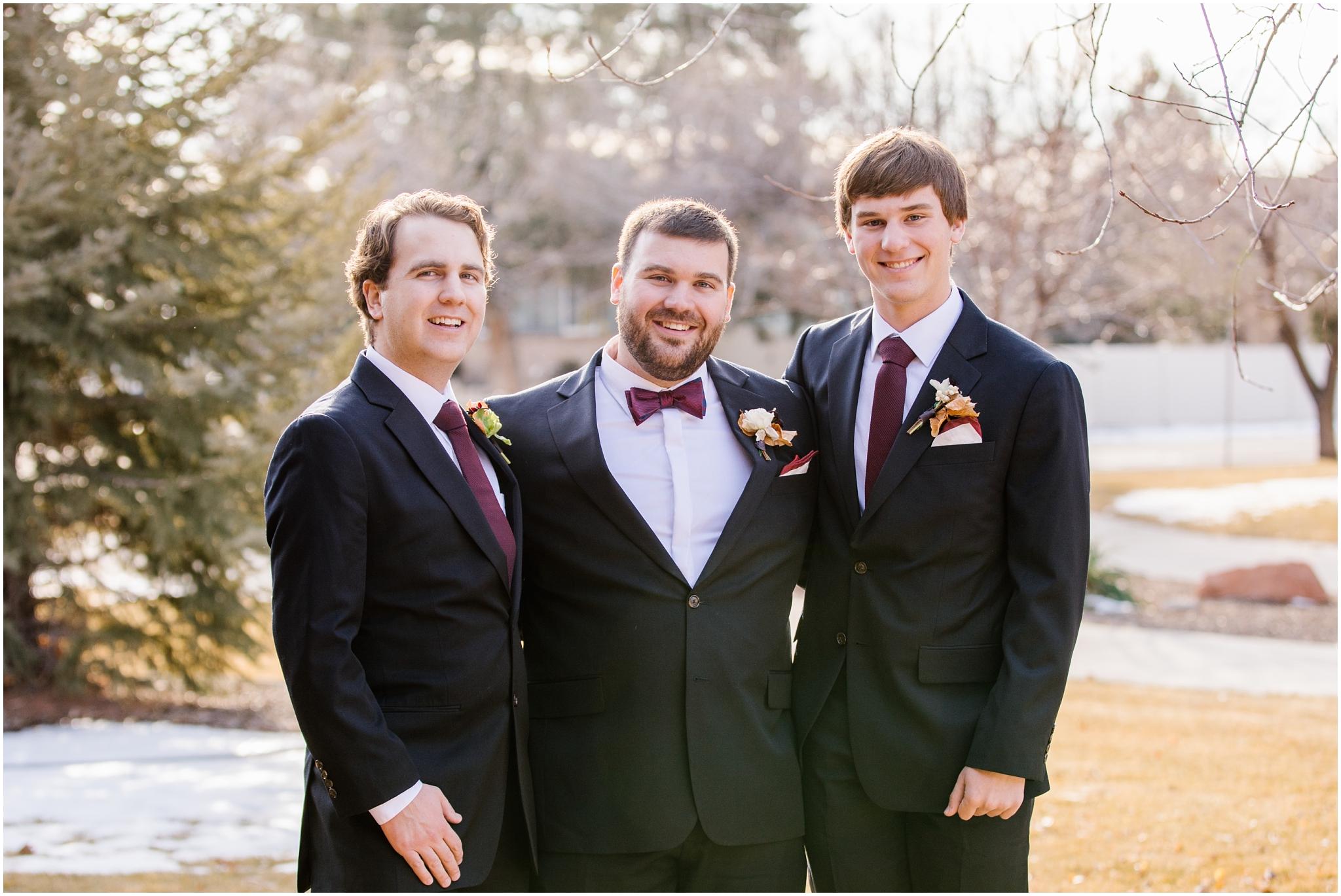CN-Wedding-91_Lizzie-B-Imagery-Utah-Wedding-Photographer-Blessed-Sacrament-Catholic-Church-Sandy-Utah-The-Blended-Table-Salt-Lake-City.jpg