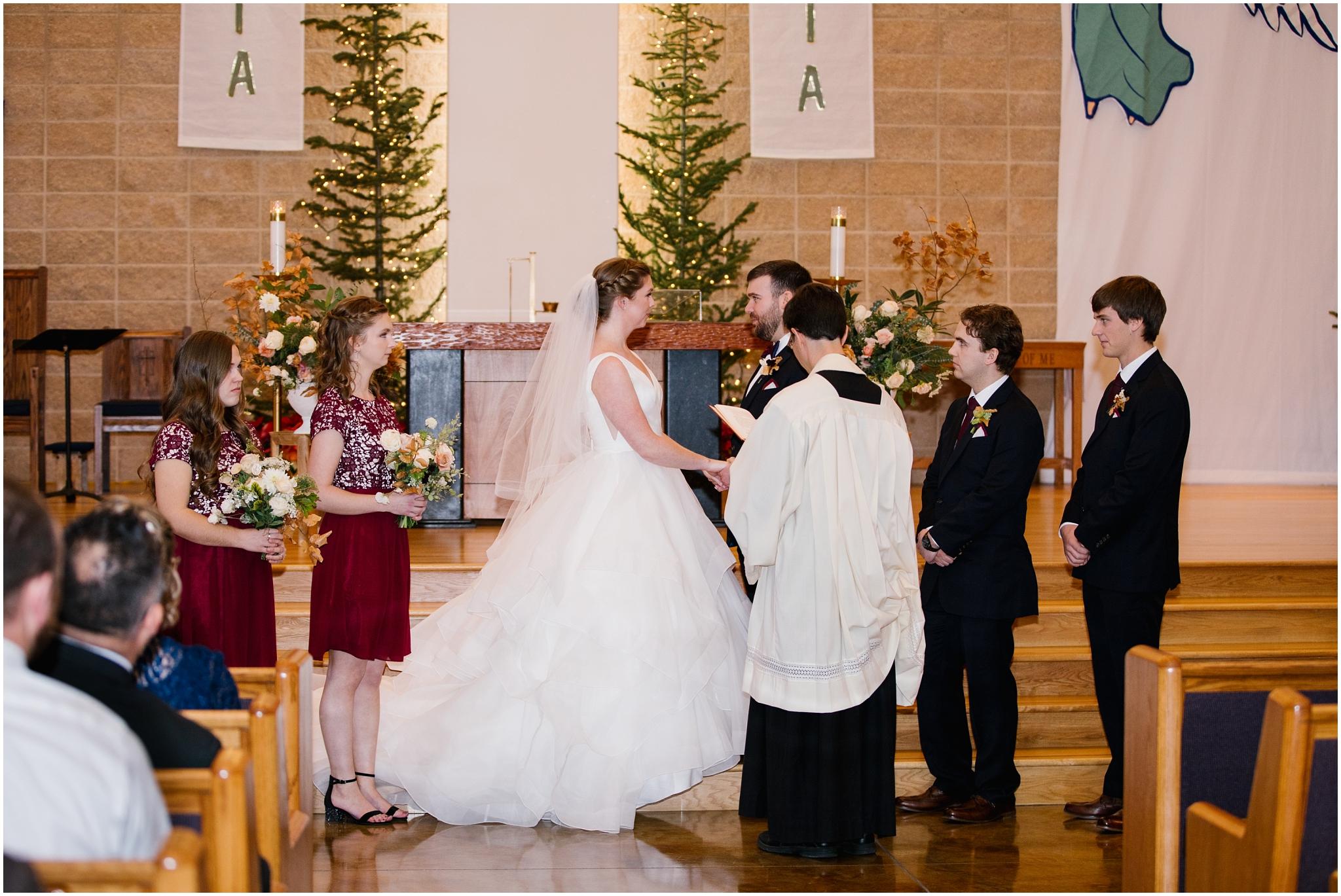 CN-Wedding-141_Lizzie-B-Imagery-Utah-Wedding-Photographer-Blessed-Sacrament-Catholic-Church-Sandy-Utah-The-Blended-Table-Salt-Lake-City.jpg
