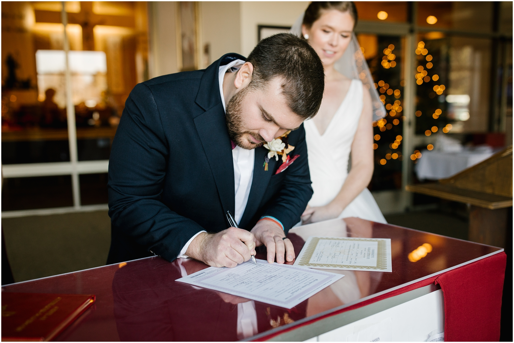 CN-Wedding-159_Lizzie-B-Imagery-Utah-Wedding-Photographer-Blessed-Sacrament-Catholic-Church-Sandy-Utah-The-Blended-Table-Salt-Lake-City.jpg