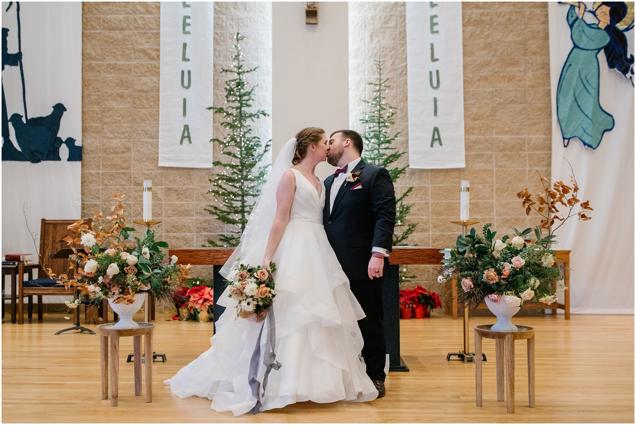 CN-Wedding-218_Lizzie-B-Imagery-Utah-Wedding-Photographer-Blessed-Sacrament-Catholic-Church-Sandy-Utah-The-Blended-Table-Salt-Lake-City.jpg