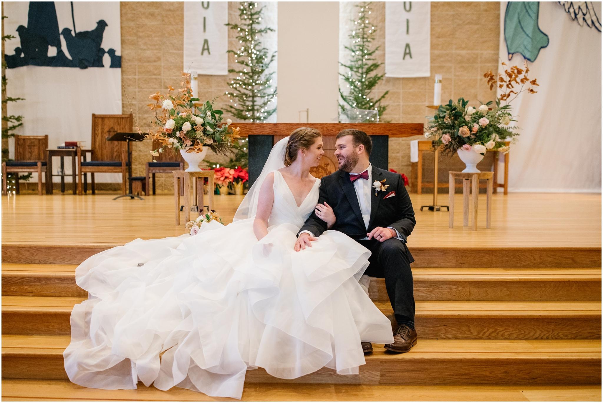 CN-Wedding-222_Lizzie-B-Imagery-Utah-Wedding-Photographer-Blessed-Sacrament-Catholic-Church-Sandy-Utah-The-Blended-Table-Salt-Lake-City.jpg
