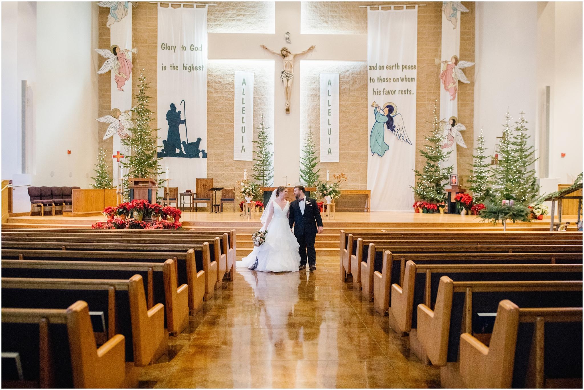 CN-Wedding-229_Lizzie-B-Imagery-Utah-Wedding-Photographer-Blessed-Sacrament-Catholic-Church-Sandy-Utah-The-Blended-Table-Salt-Lake-City.jpg