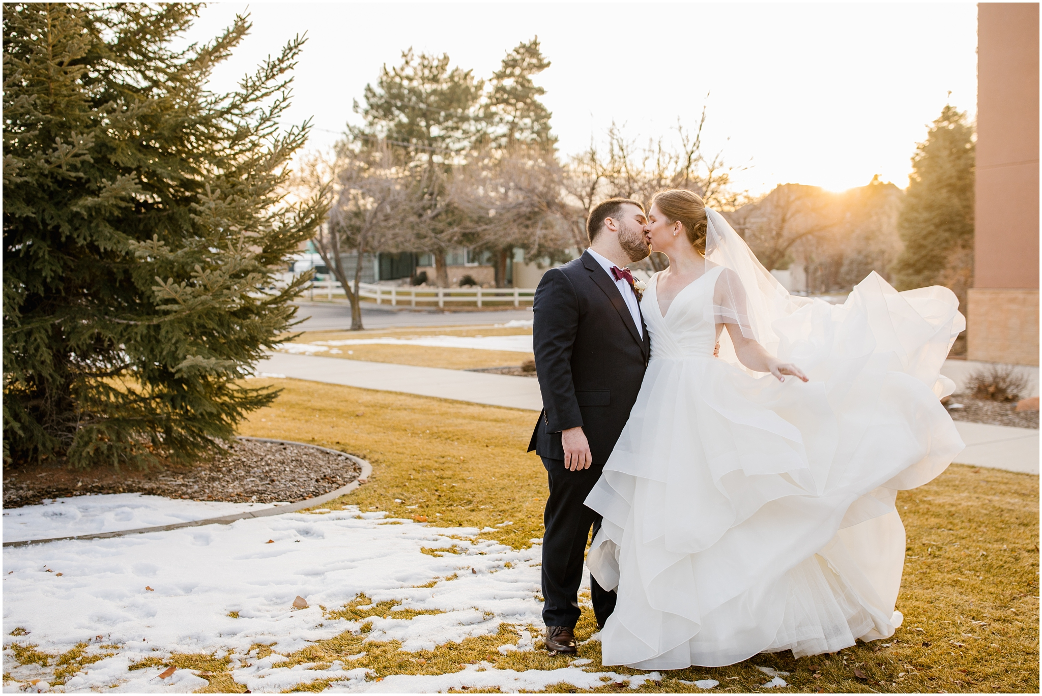 CN-Wedding-272_Lizzie-B-Imagery-Utah-Wedding-Photographer-Blessed-Sacrament-Catholic-Church-Sandy-Utah-The-Blended-Table-Salt-Lake-City.jpg
