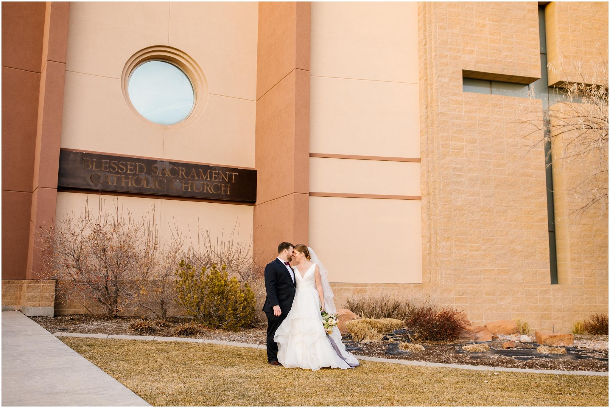 CN-Wedding-287_Lizzie-B-Imagery-Utah-Wedding-Photographer-Blessed-Sacrament-Catholic-Church-Sandy-Utah-The-Blended-Table-Salt-Lake-City.jpg