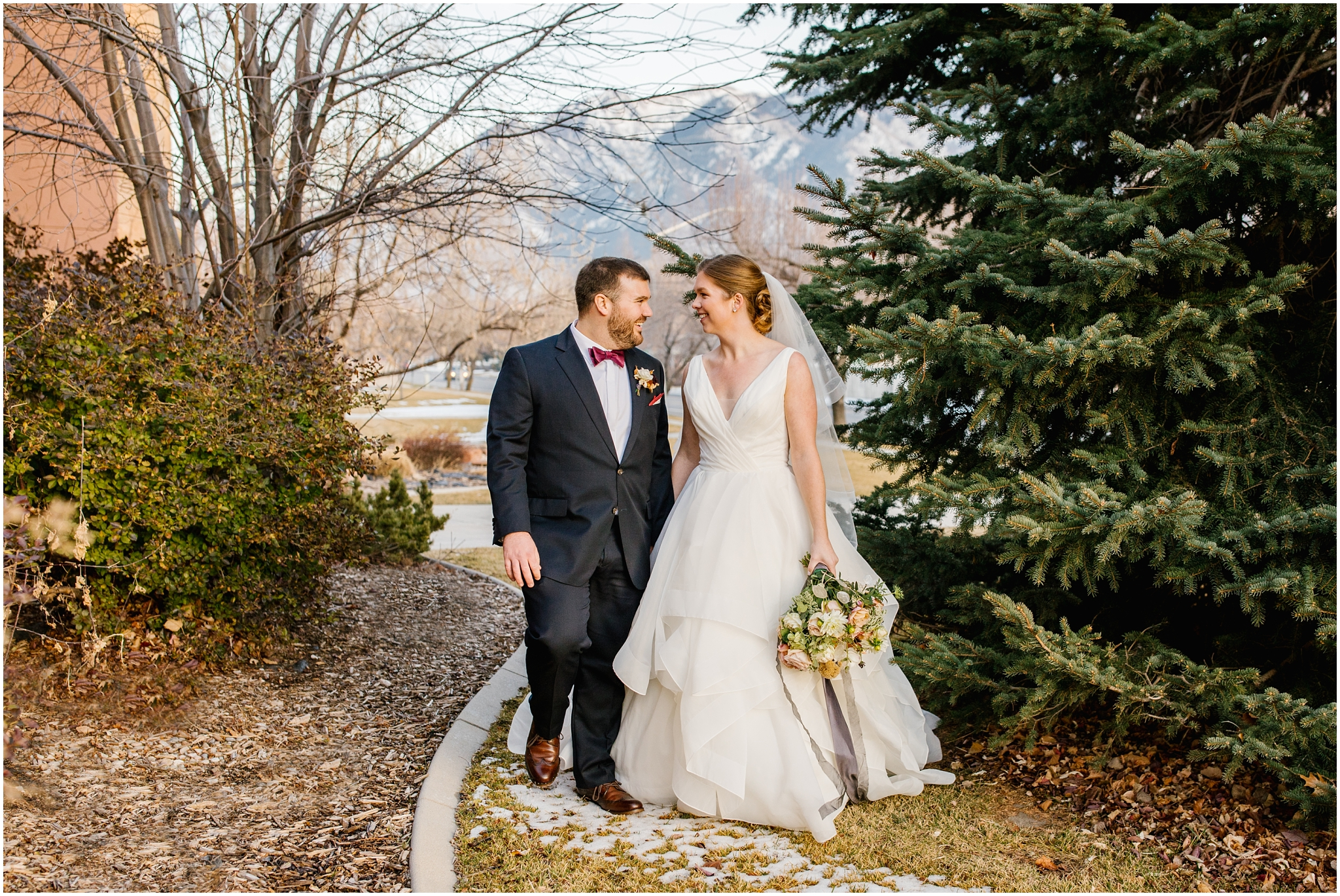 CN-Wedding-290_Lizzie-B-Imagery-Utah-Wedding-Photographer-Blessed-Sacrament-Catholic-Church-Sandy-Utah-The-Blended-Table-Salt-Lake-City.jpg